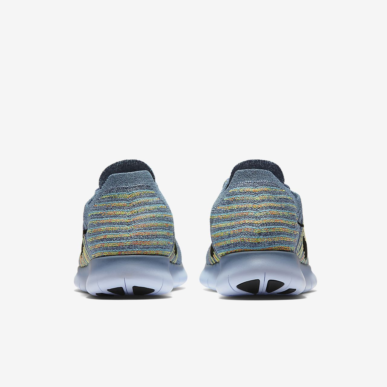 nike free donna 405