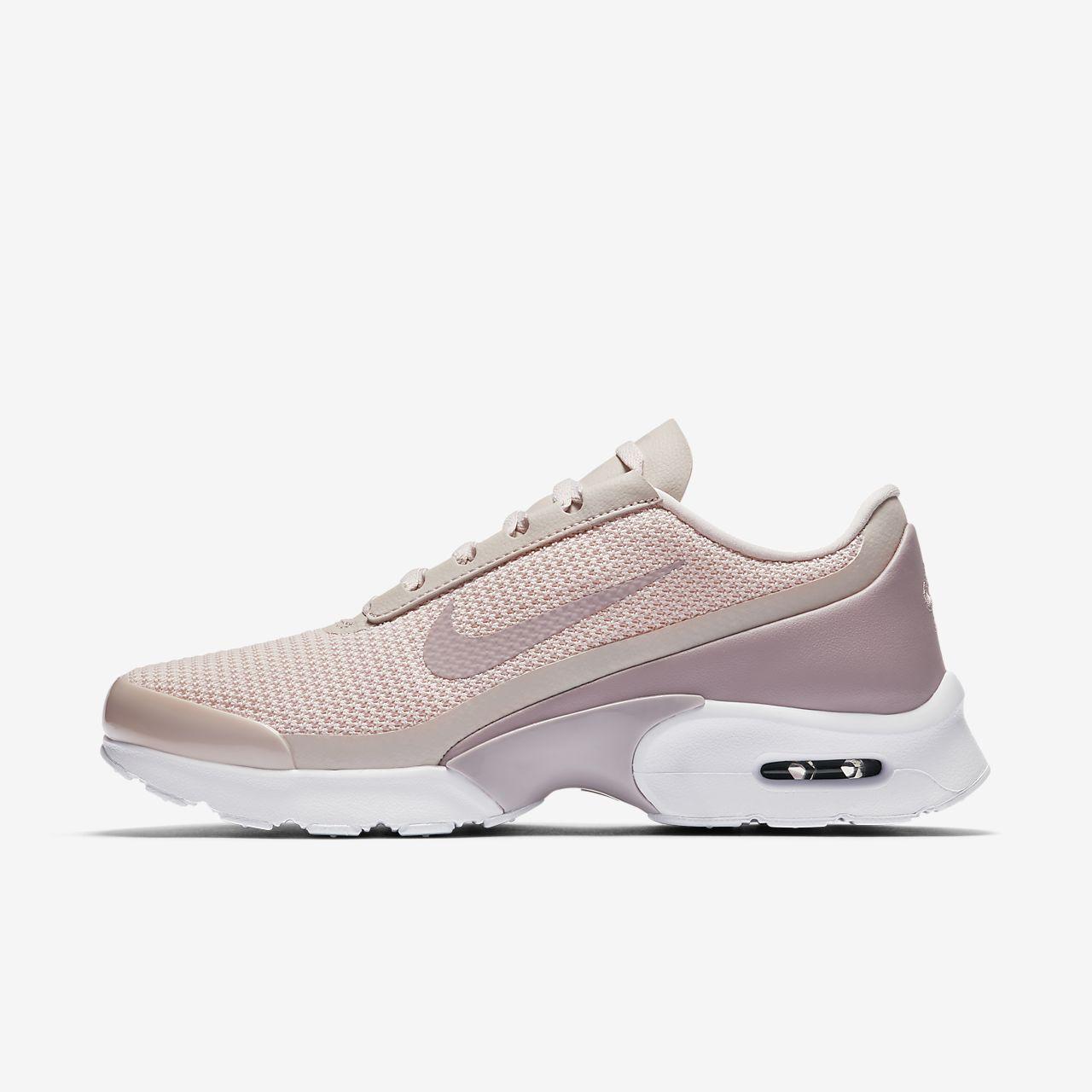 90aa18f00eff0c Bestpreis Wählen Sie Einen Besten Günstigen Preis Nike Air Max Jewell  Premium W Lo Sneaker Schuhe