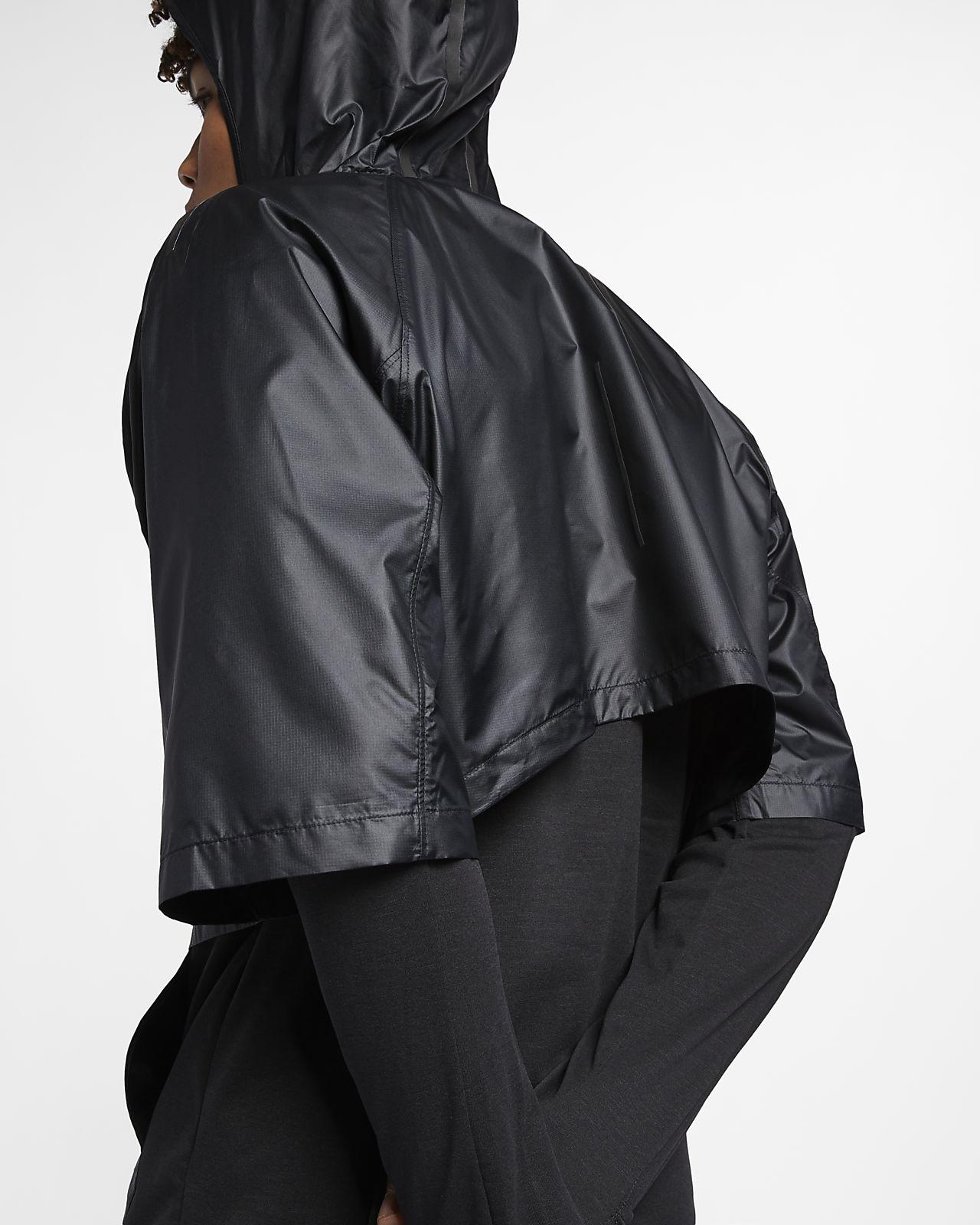 Camiseta Running Nike Sphere De Transform Hombre vN8wn0m