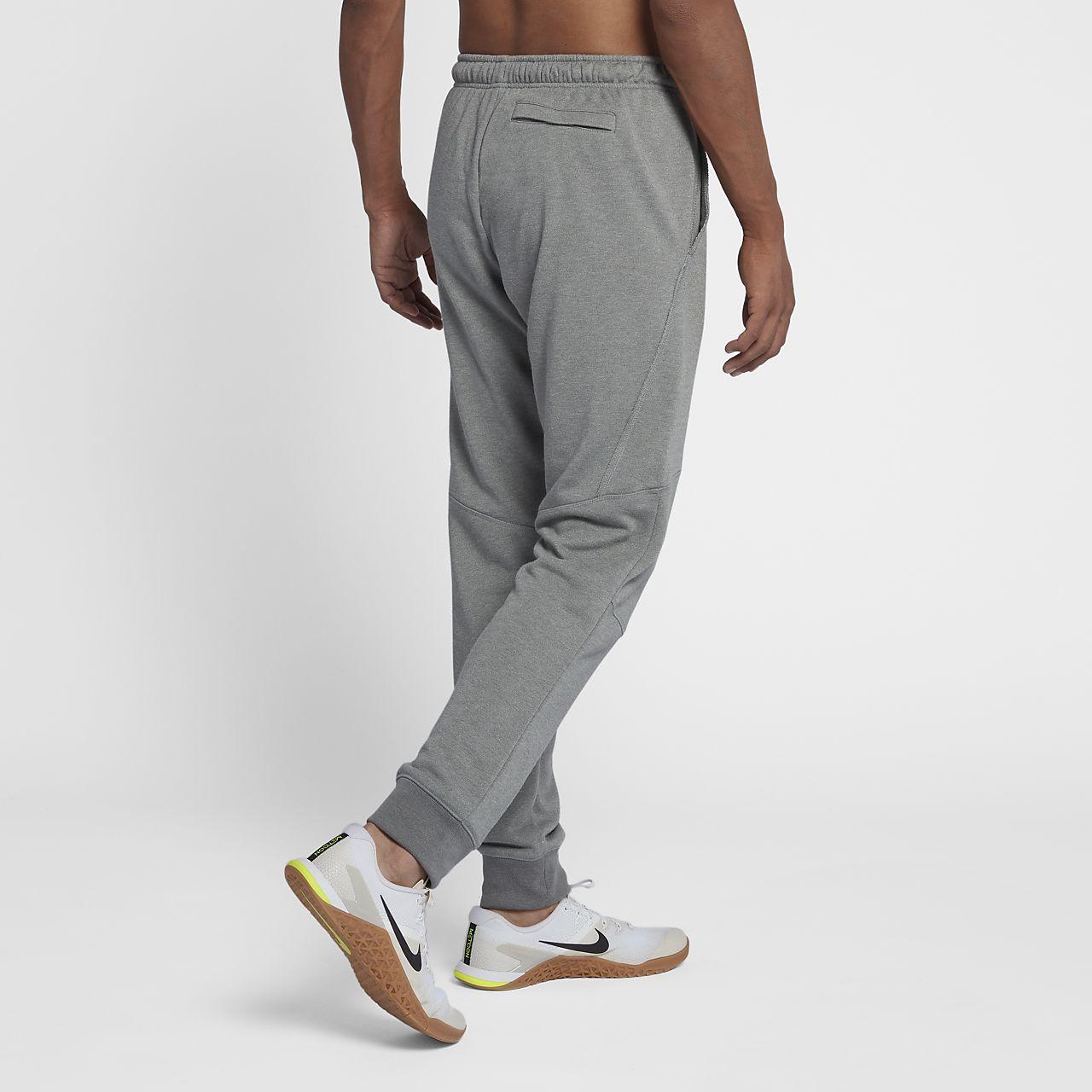 9c372641460946 Nike Stock Men s Baseball Pants. Nike.com