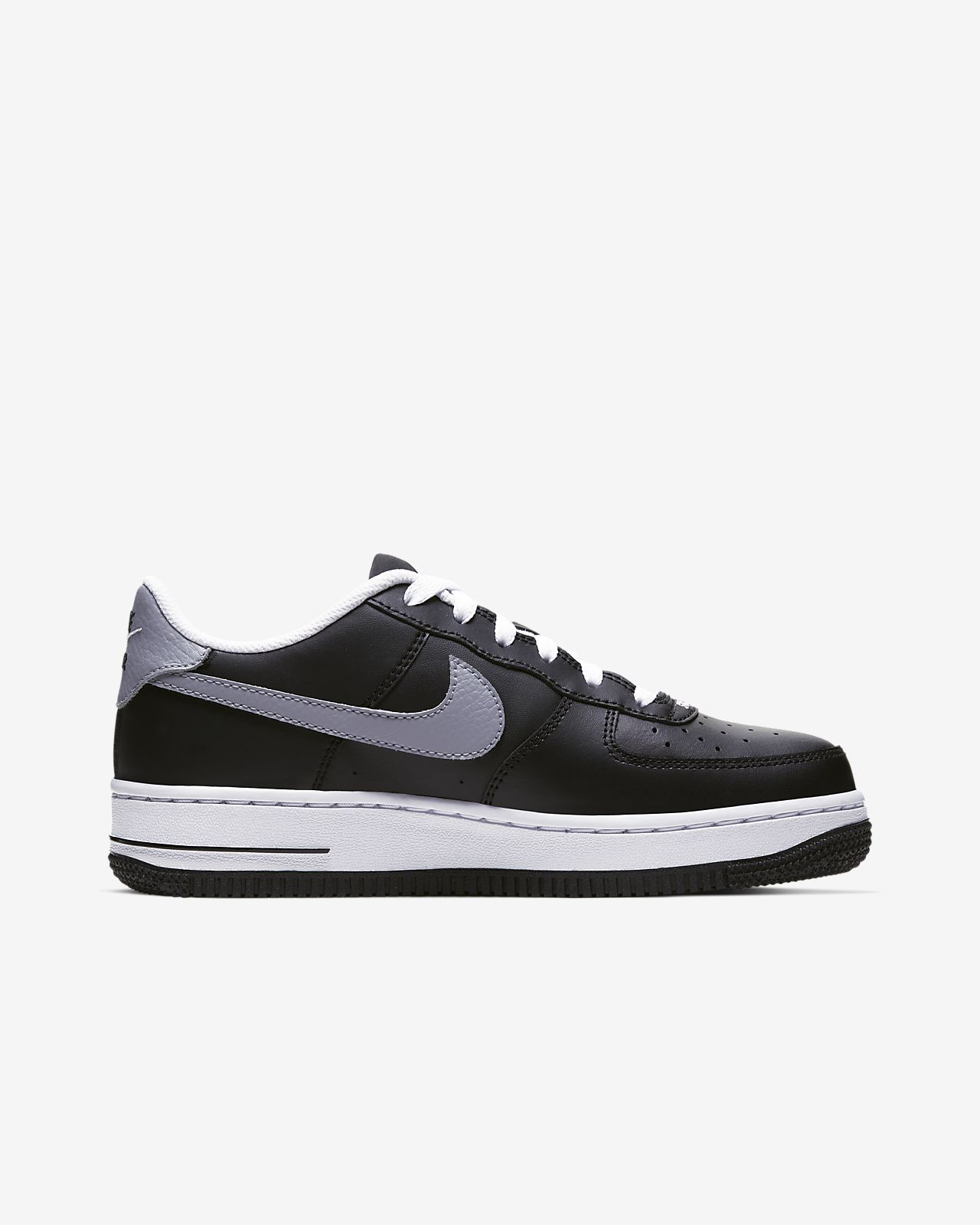 Modische Stil Nike Schuhe Sale: Nike Air Force 1 07 Shoe