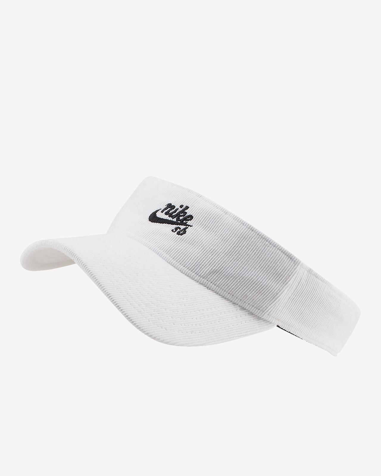 Nike SB Skate Visor
