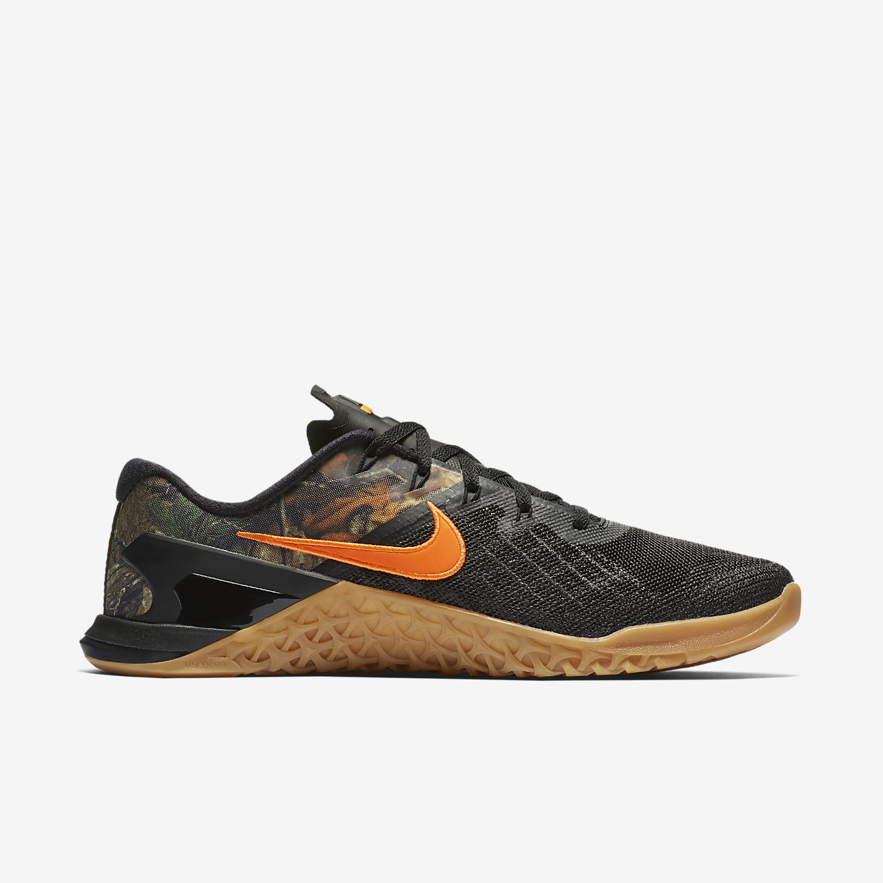 nike real tree shoes