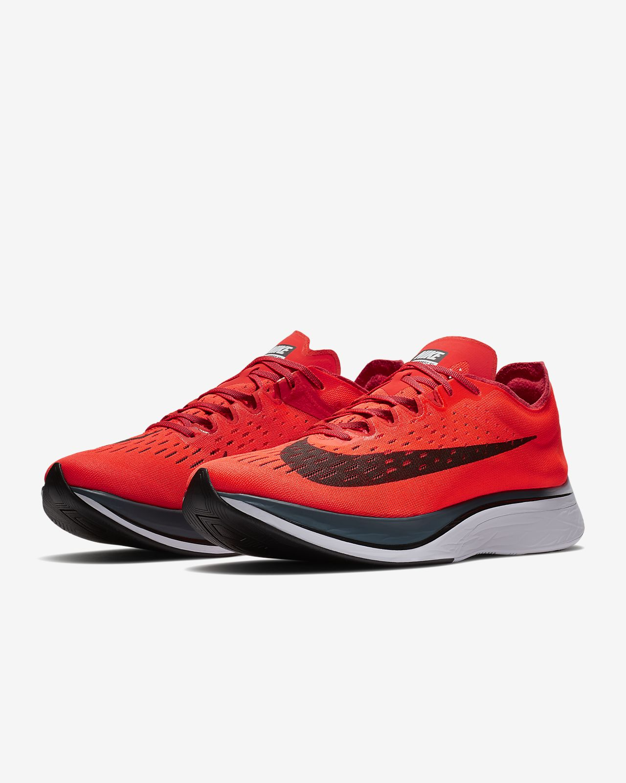 chaussure nike zoom vaporfly 4