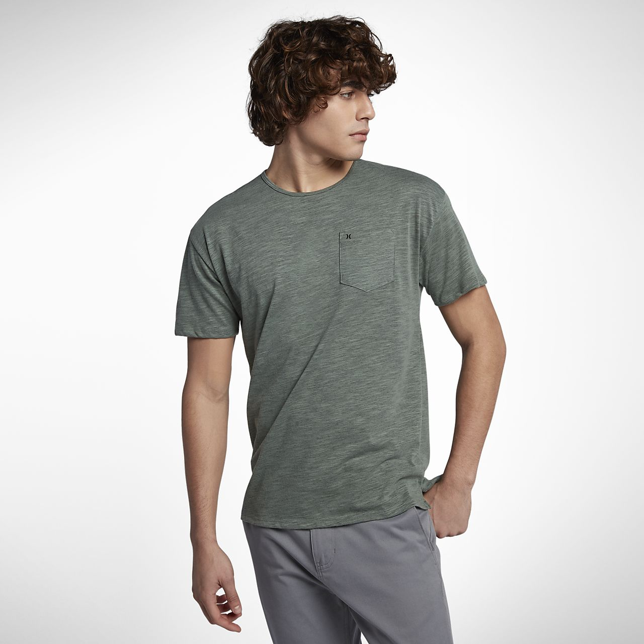 6bd6f9cf884ca7 Hurley Dri-FIT Lagos Port Men s T-Shirt. Nike.com AU