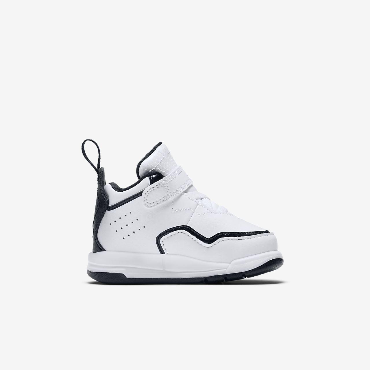 nike jordan scarpe neonato