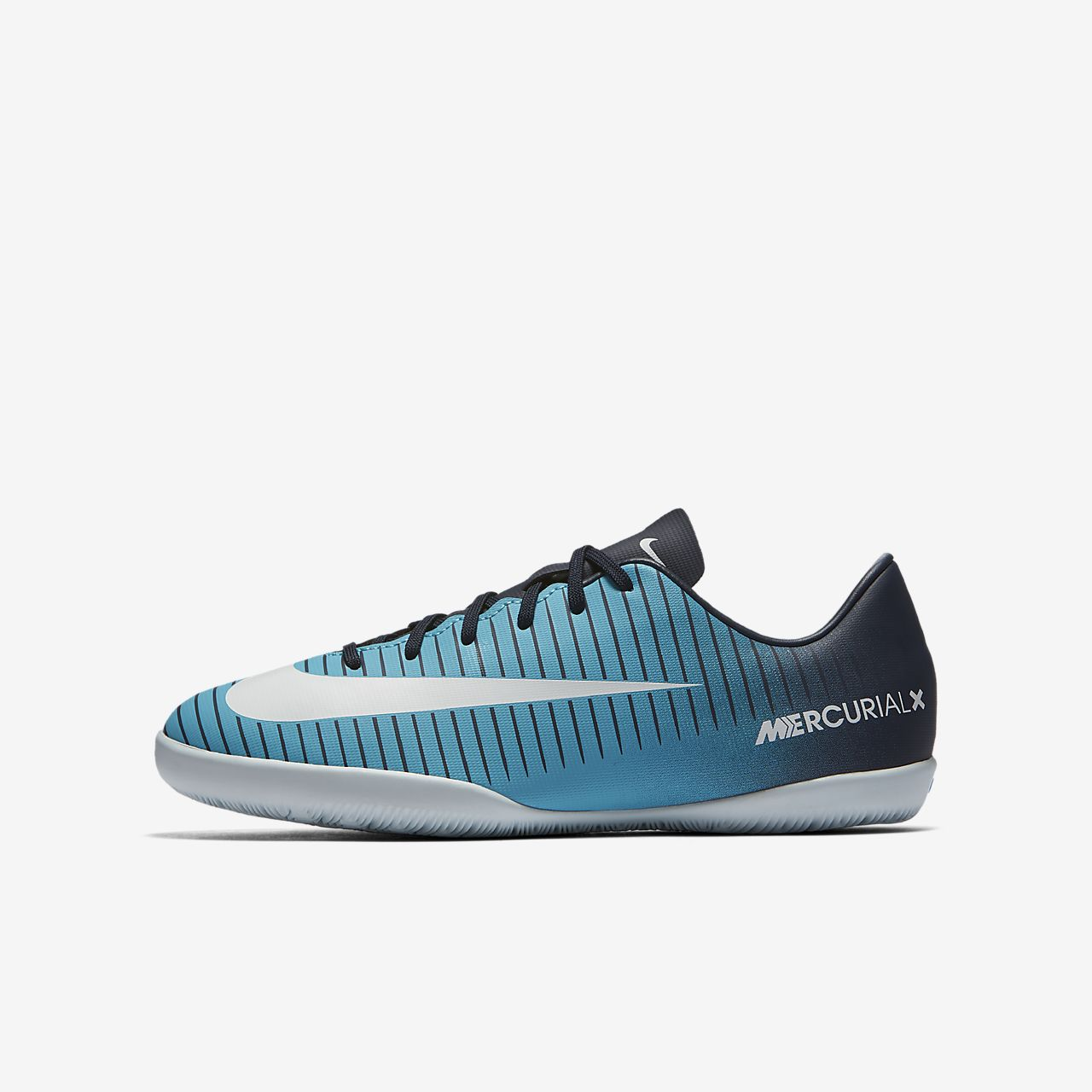 Nike Jr Mercurial Victory Vi Younger Older Kids Indoor Court