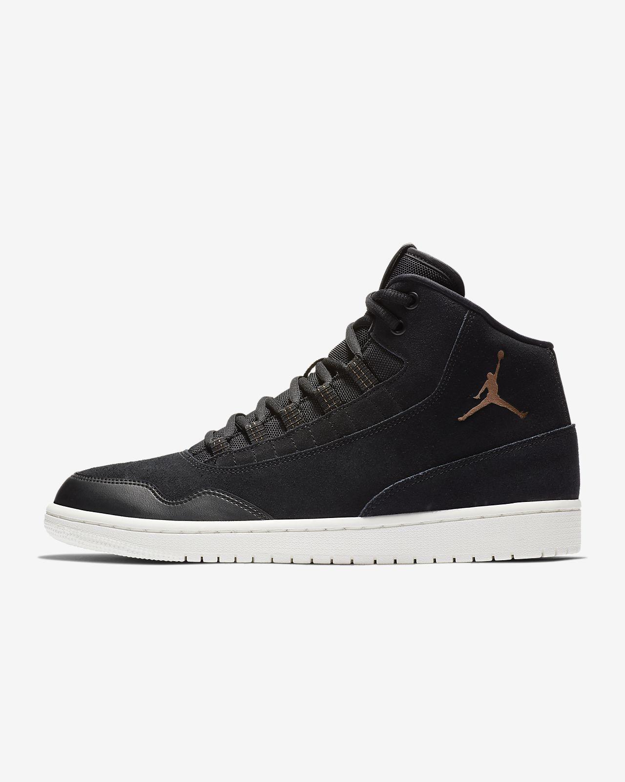 quality design a90a0 2359e Jordan Executive Zapatillas - Hombre