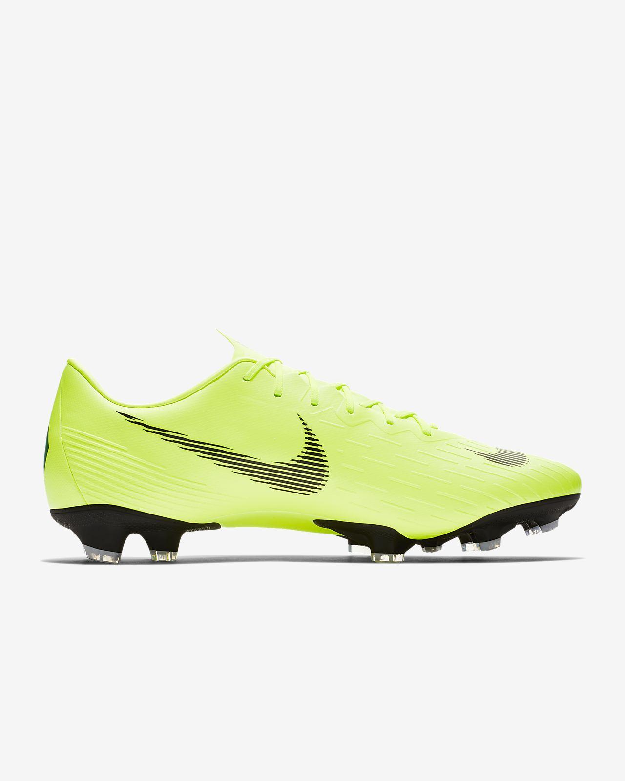 c0af1ad610bf0a Nike Vapor 12 Pro FG Firm-Ground Football Boot. Nike.com GB