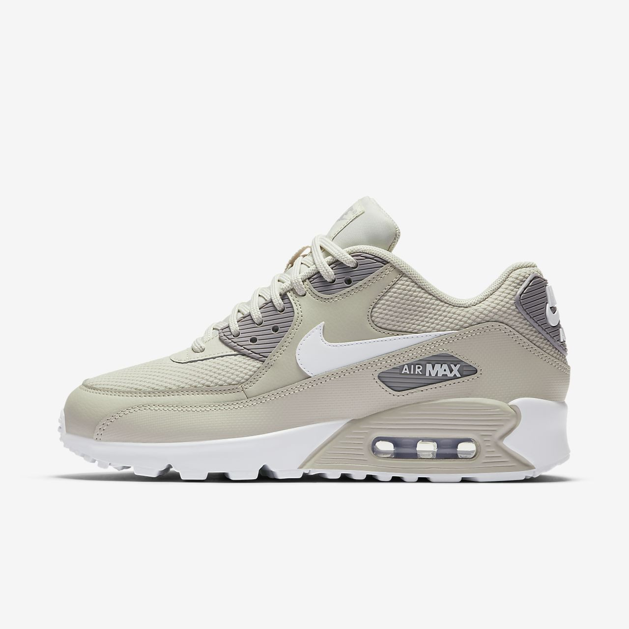 Baskets Nike Wmns Nike Air Max 90 Se