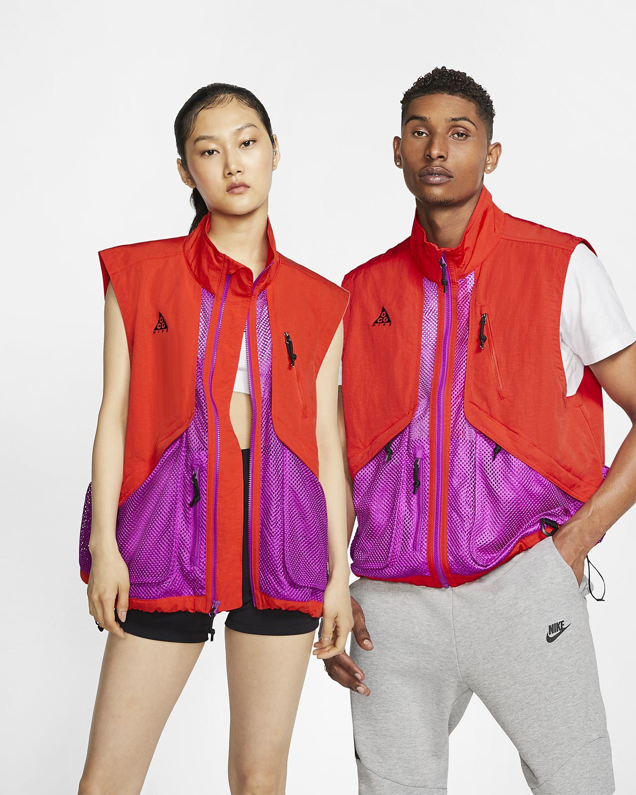 Smanicato Nike ACG