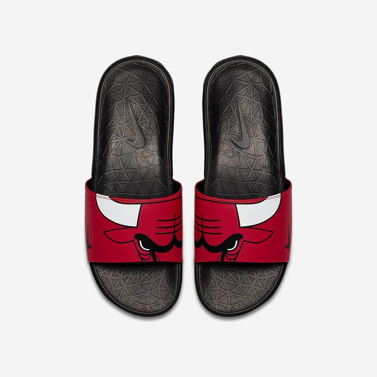 Hombre Sandalias Nike Chile Chile Sandalias Hombre Hombre Nike Chile Sandalias Sandalias Nike OX8wn0Pk