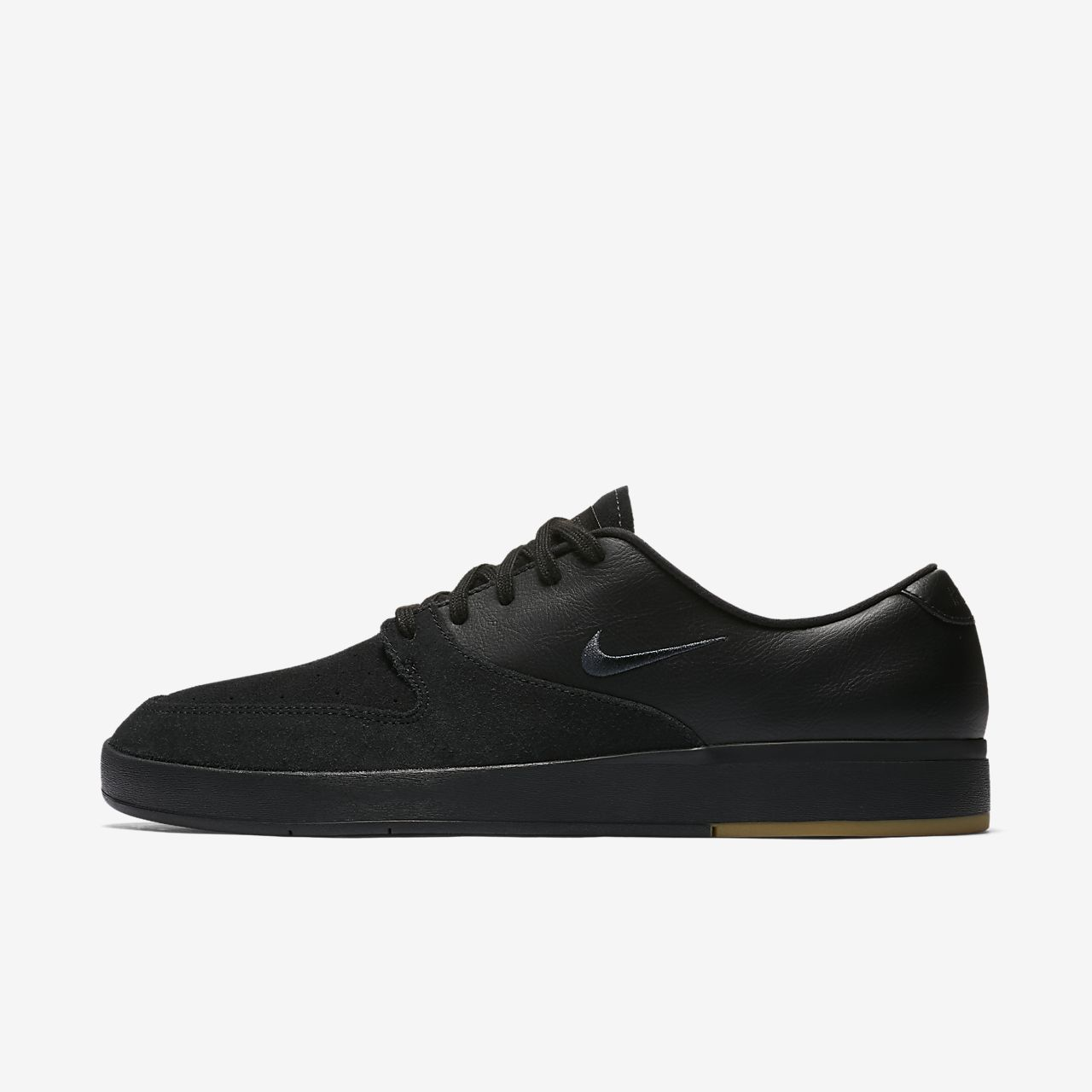 nike 6 0 skate shoes. nike sb zoom paul rodriguez ten men\u0027s skateboarding shoe 6 0 skate shoes