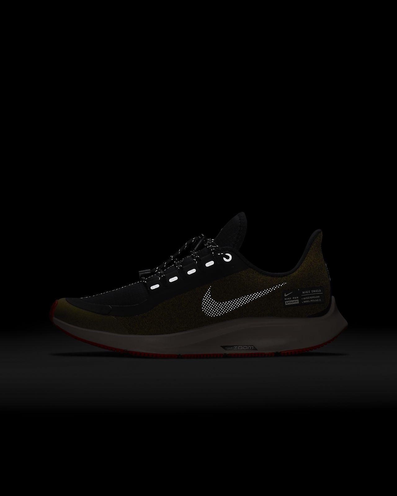 qualité super service style moderne Chaussure Nike