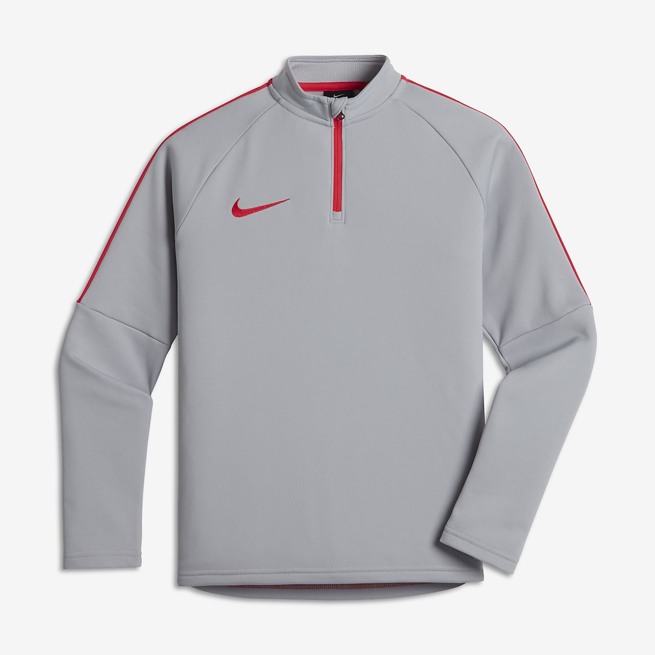 Custom Nike Dri Fit Compression Shirt Joe Maloy