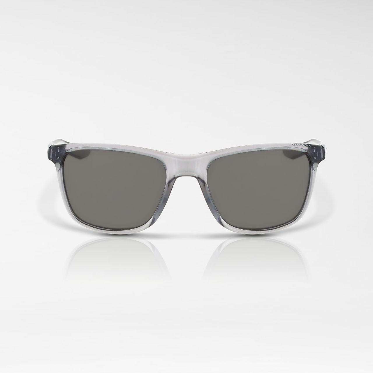 Low Resolution Nike Unrest Sunglasses Nike Unrest Sunglasses