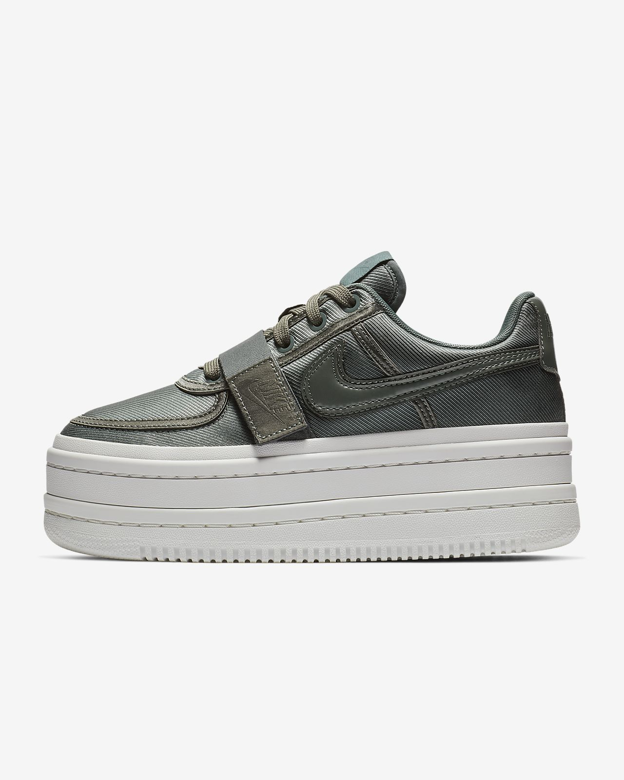Nike Vandal 2k Womens Shoe