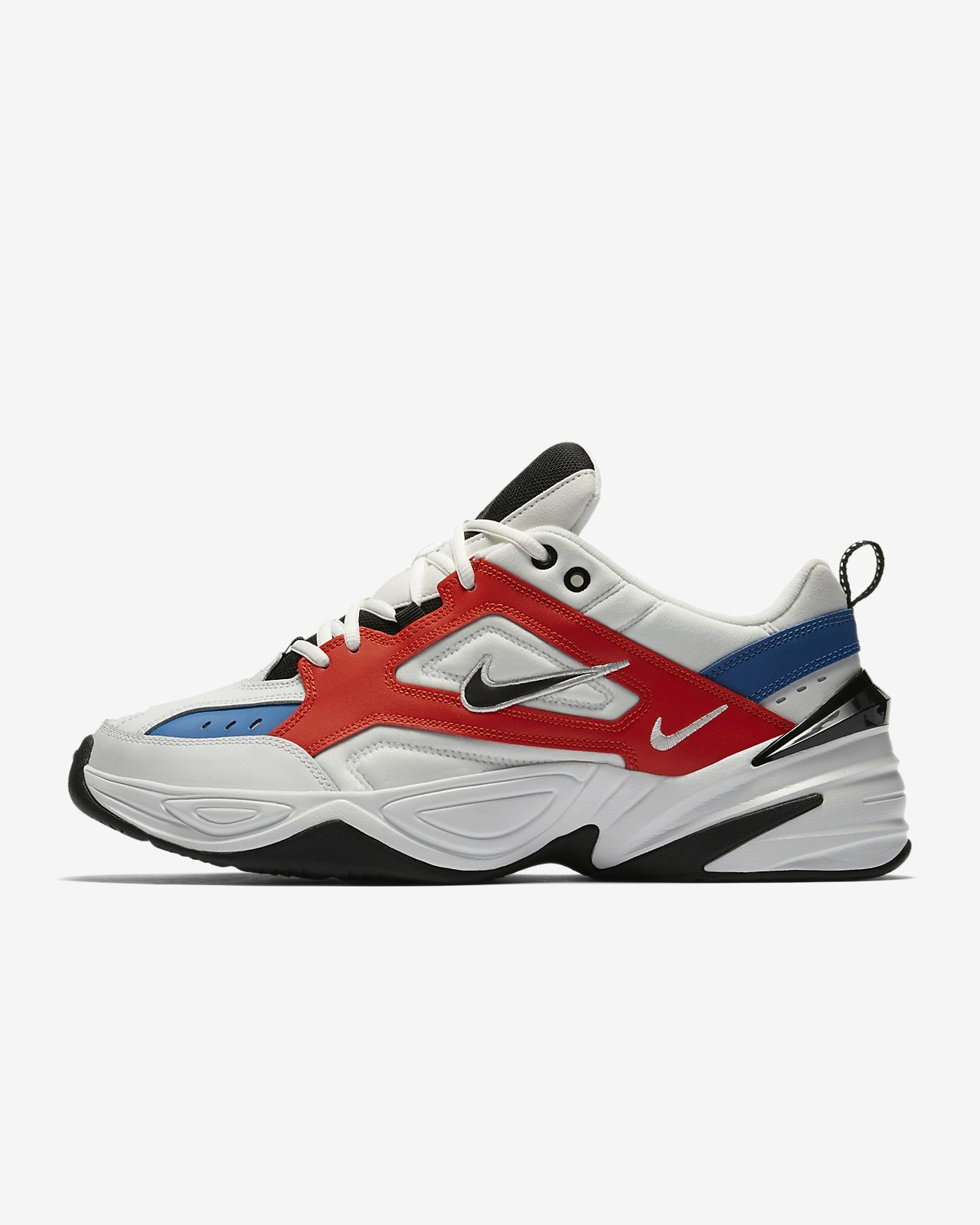 footwear new authentic on wholesale Nike M2K Tekno Men's Shoe