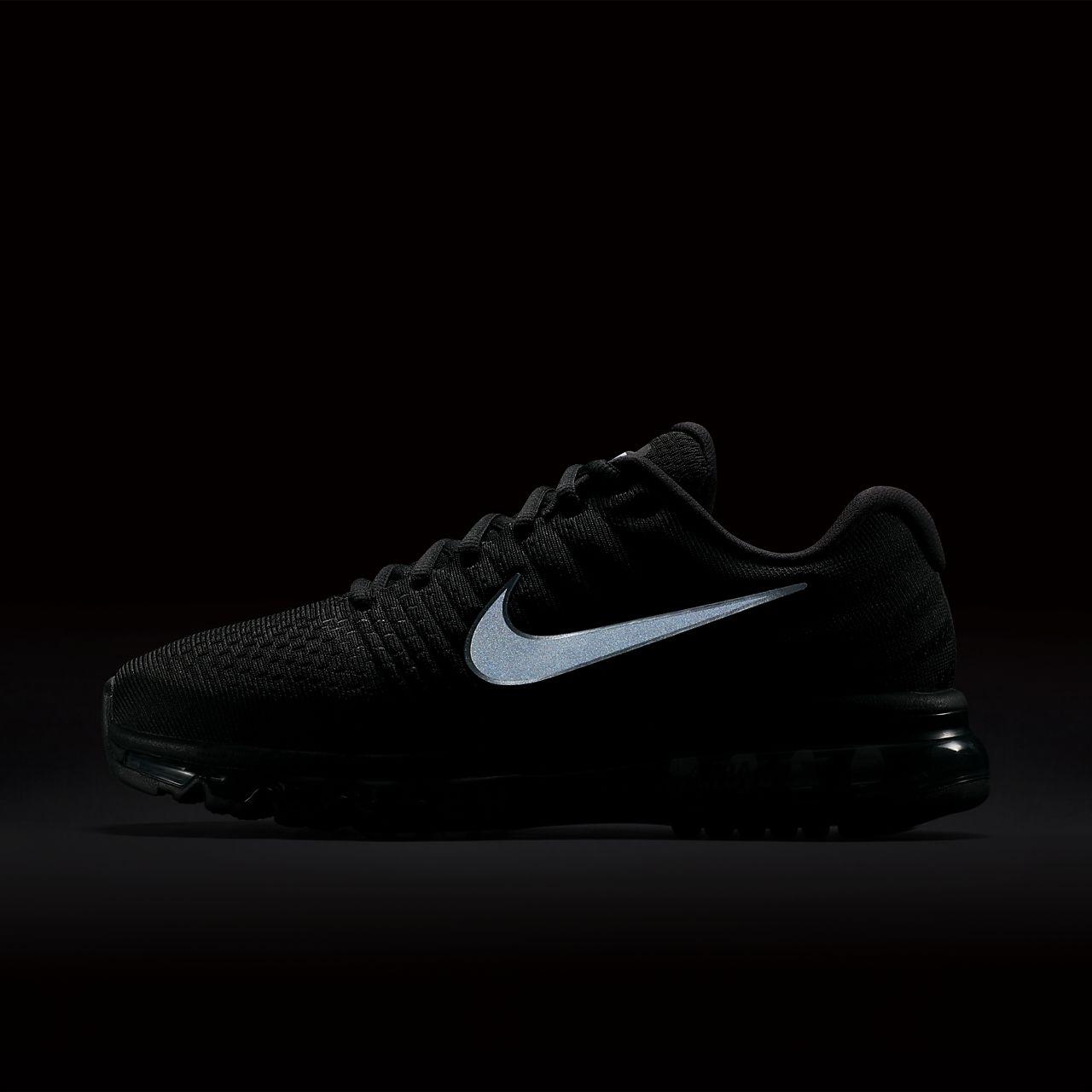 b2c4d3e0715d Nike Air Max 2017 Men s Shoe. Nike.com EG