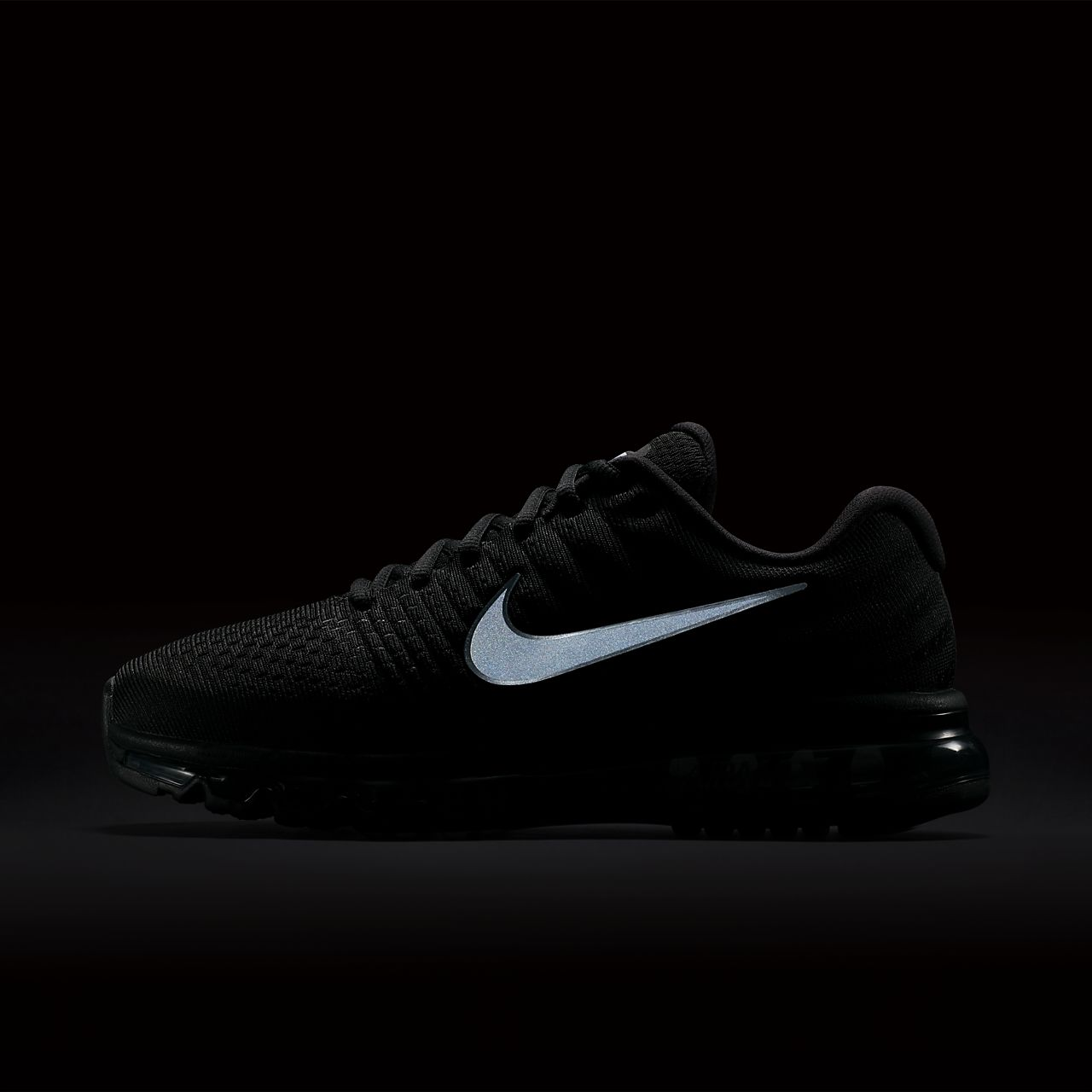 outlet store d1826 92eea ... Chaussure Nike Air Max 2017 pour Homme