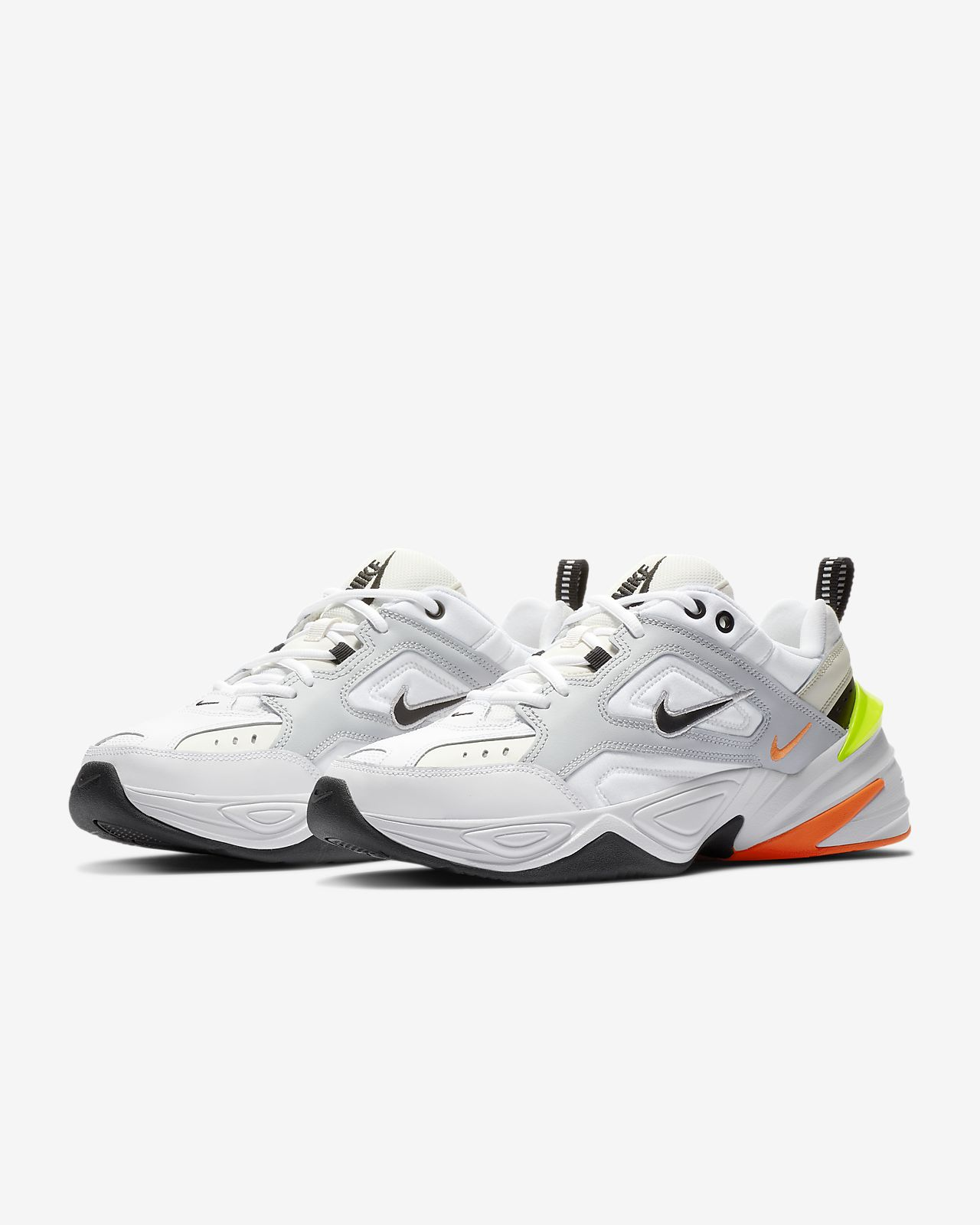 timeless design dad97 b4669 ... Chaussure Nike M2K Tekno pour Homme