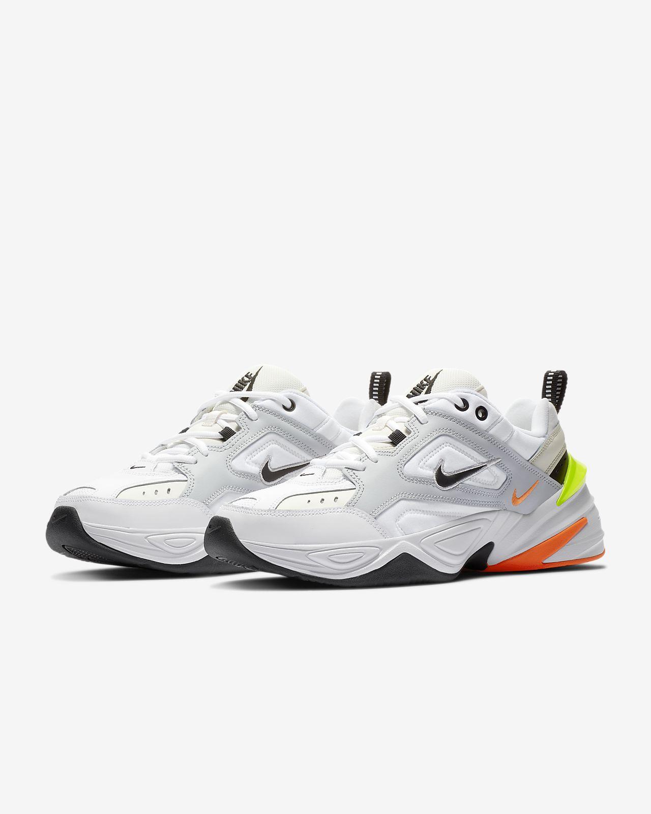 b3f8d51182d Nike M2K Tekno Men s Shoe. Nike.com GB