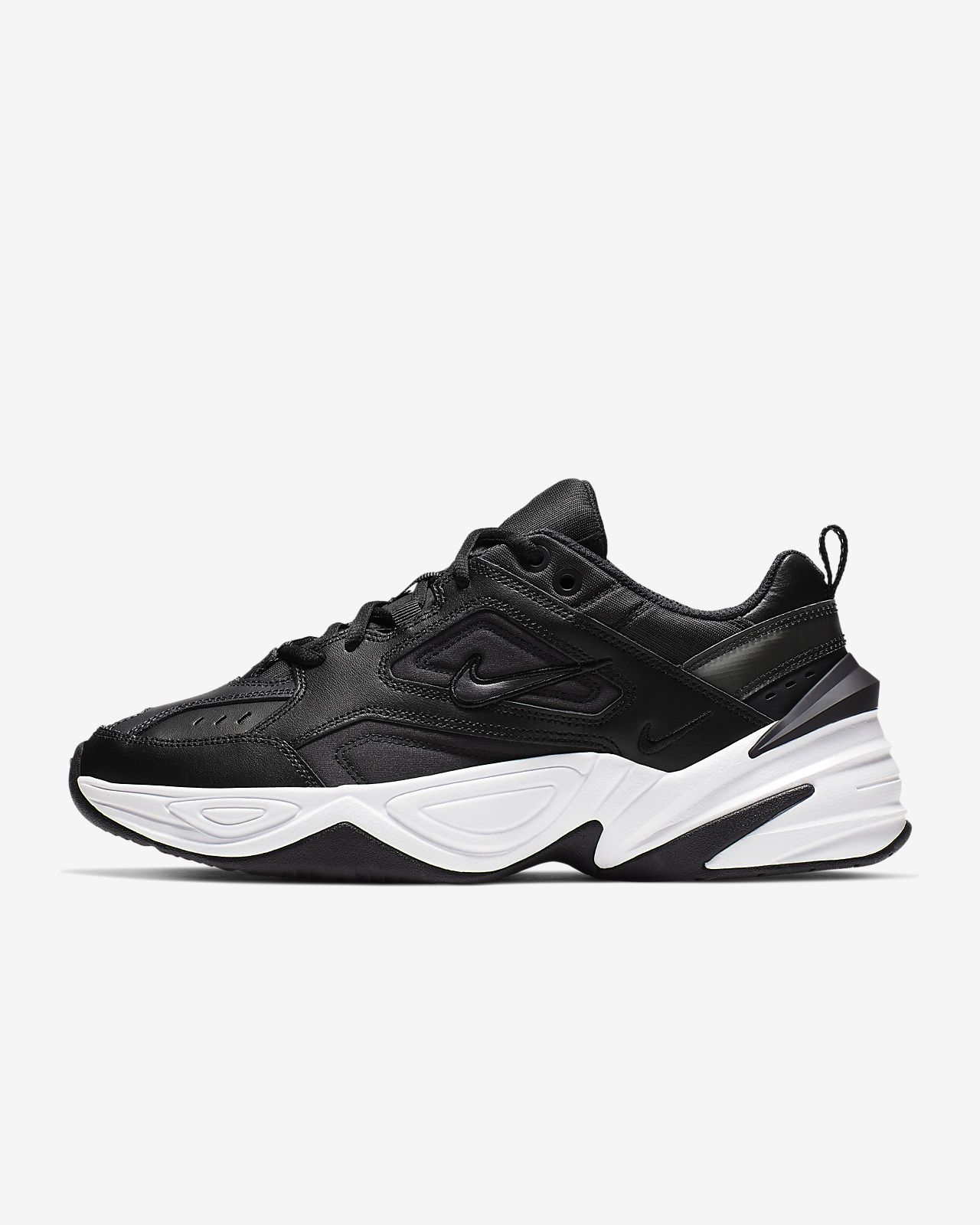 Nike M2K Tekno 鞋款