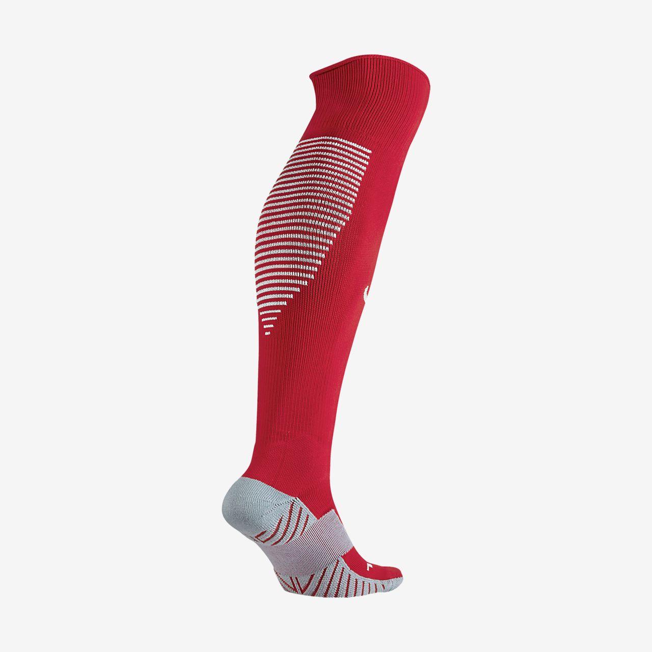 chaussette de foot nike dri fit