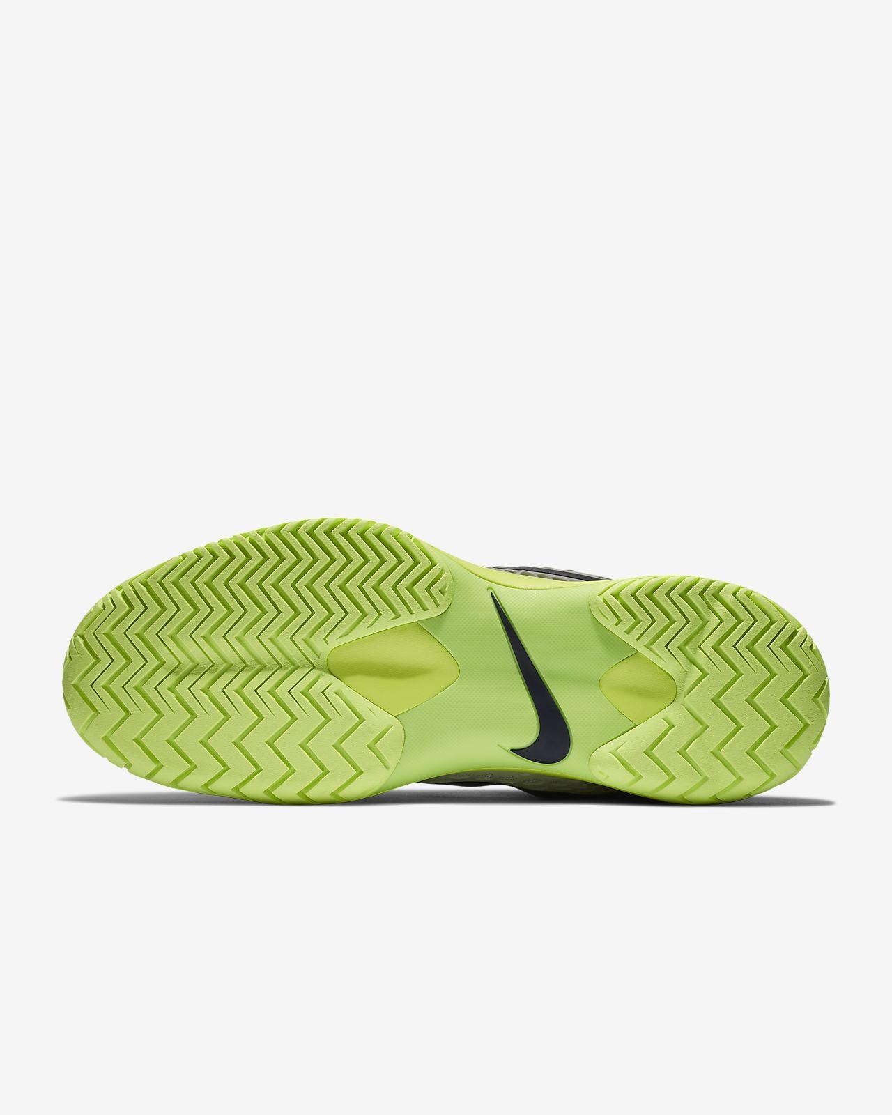 009cfd154d6 Calzado de tenis en cancha dura para hombre NikeCourt Zoom Cage 3 ...