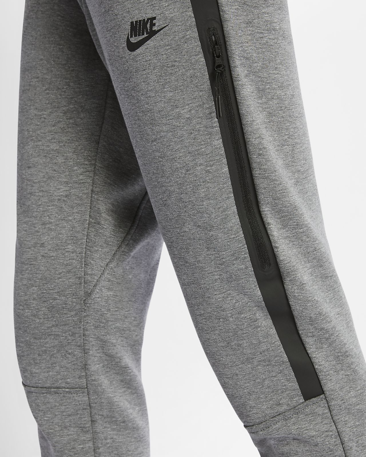 Nike Sportswear Tech Fleece Women's Trousers. Nike.com AU