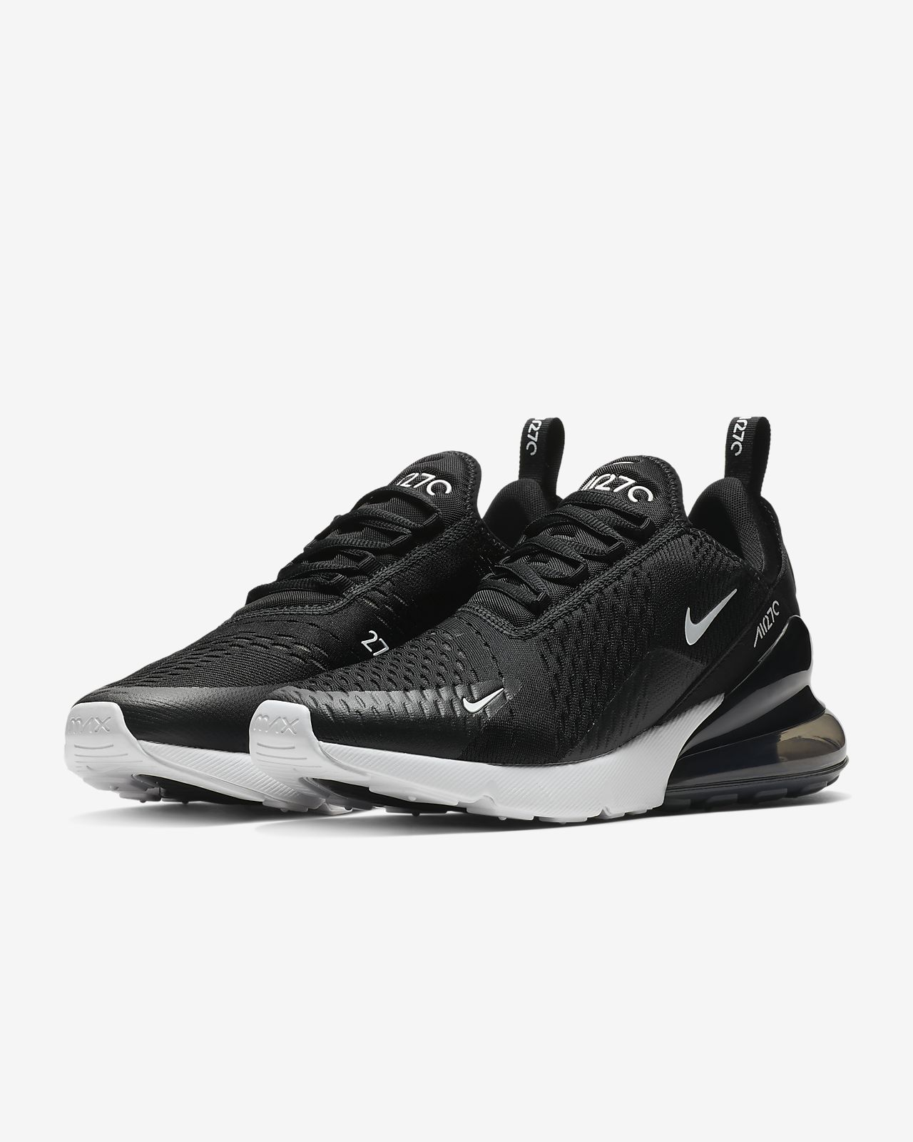 Chaussure Max Air Nike pour 270 Femme K1clTFJ3