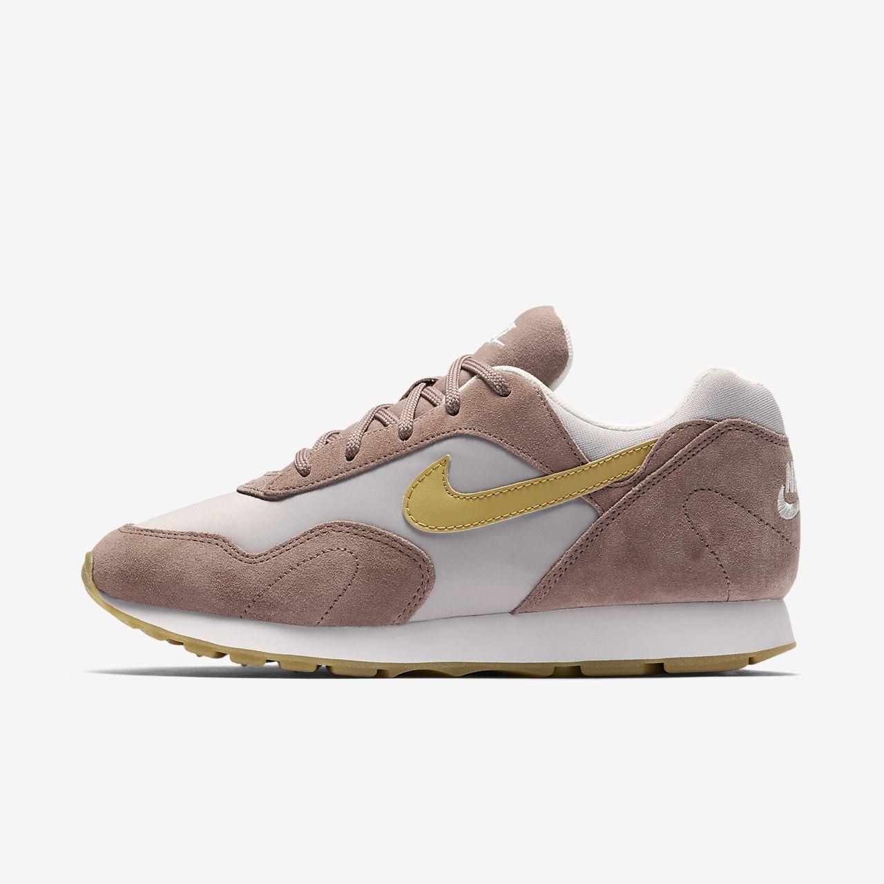 c2e4342fd53 Nike Outburst Women's Shoe. Nike.com GB