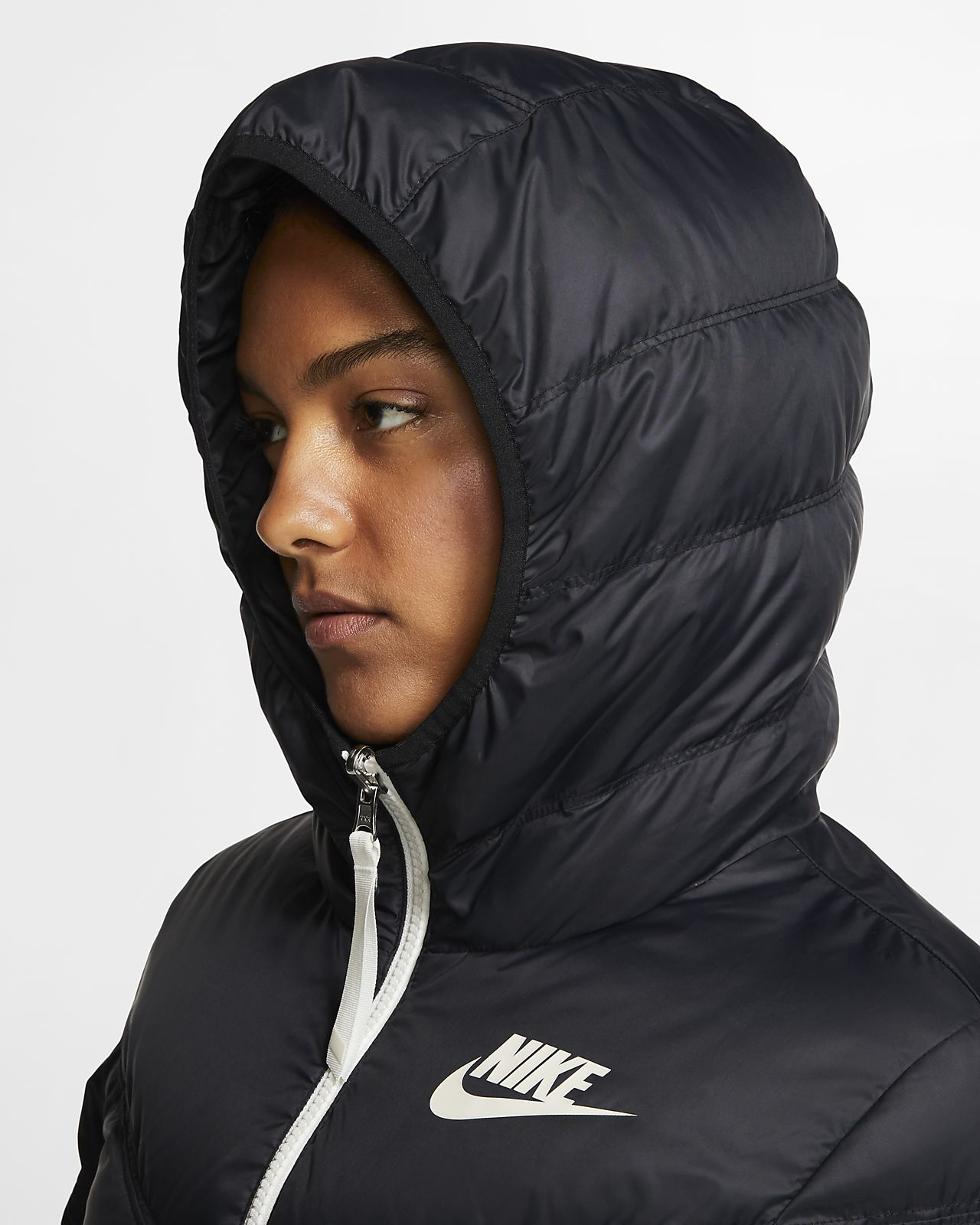 Nike Sportswear Windrunner Women's Reversible Down Fill
