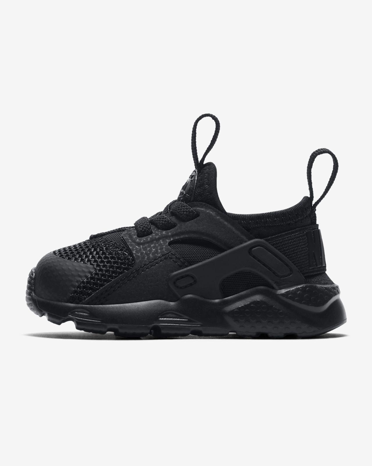 Nike Huarache Ultra Toddler Shoe