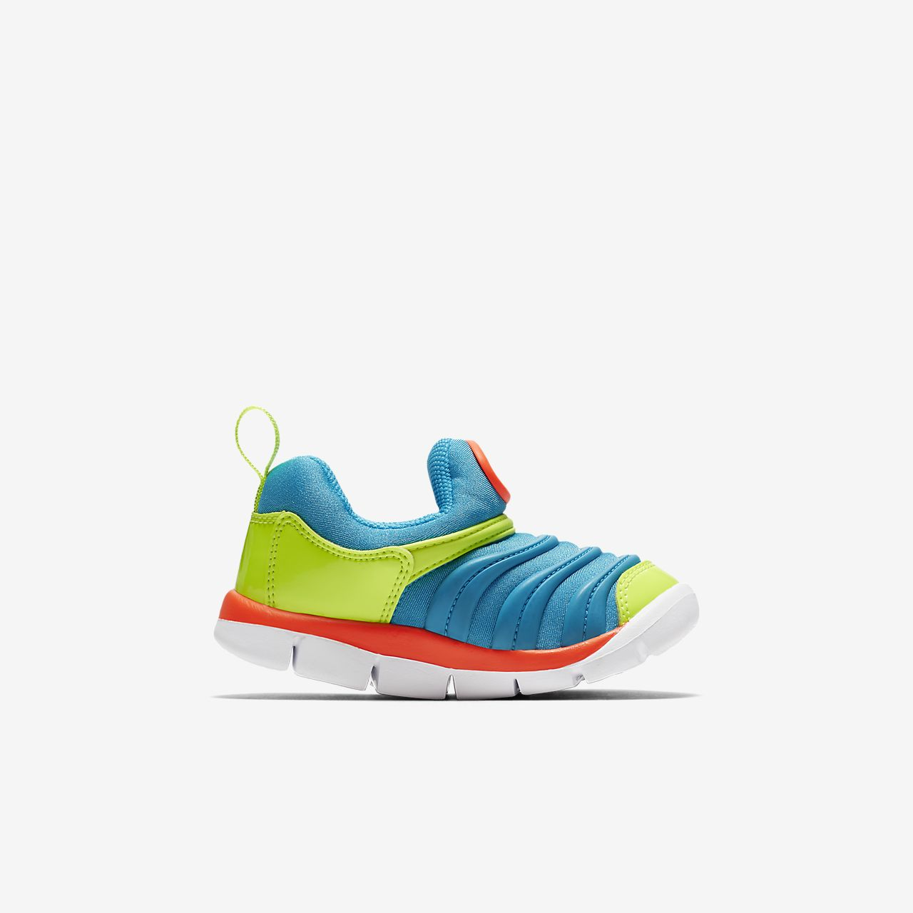 Nike Dynamo Free Infant Toddler Kids Shoe