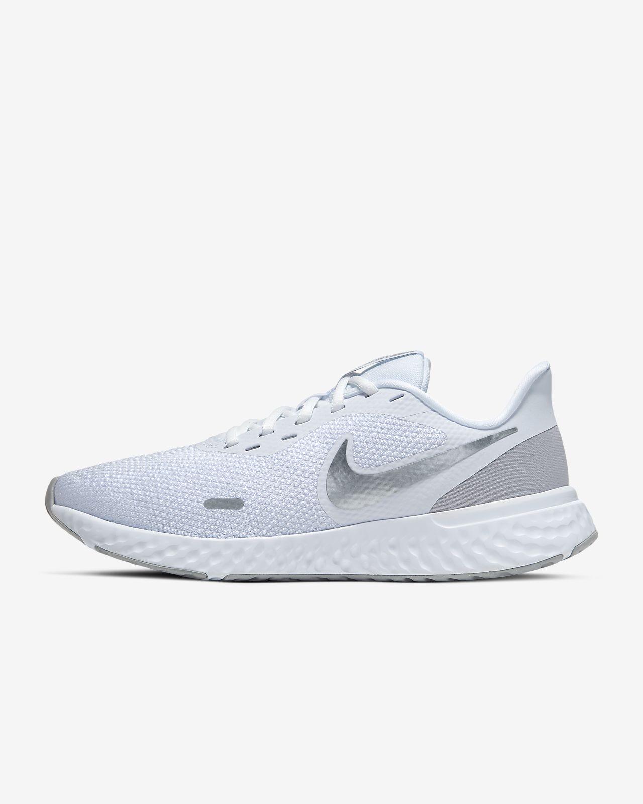 Löparsko Nike Revolution 5 för kvinnor