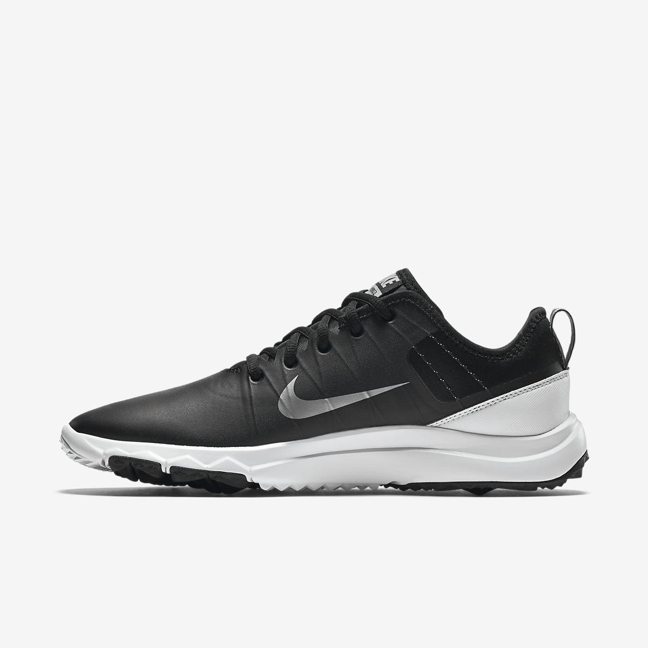 buy online 971c2 dd823 ... Nike FI Impact 2 Women s Golf Shoe
