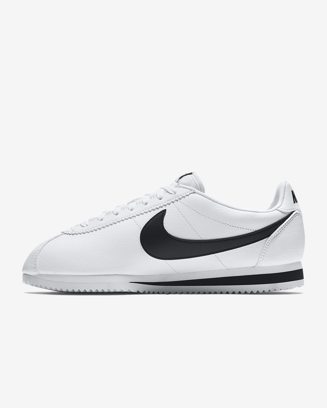 check out 7b1be fafc3 Nike Classic Cortez