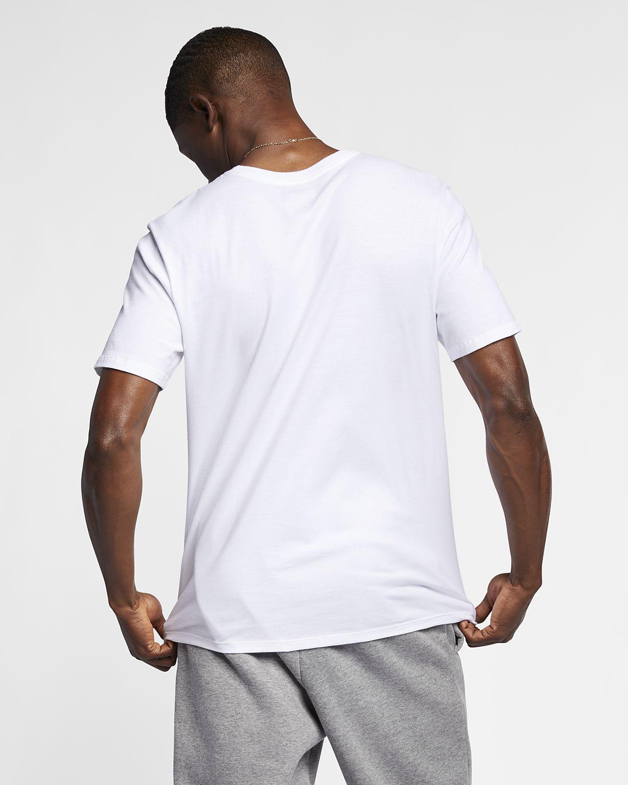 Il Shirt Legacy Jordan Sportswear Qf7vvw T 11 Aj Men's qUpzLSMVG