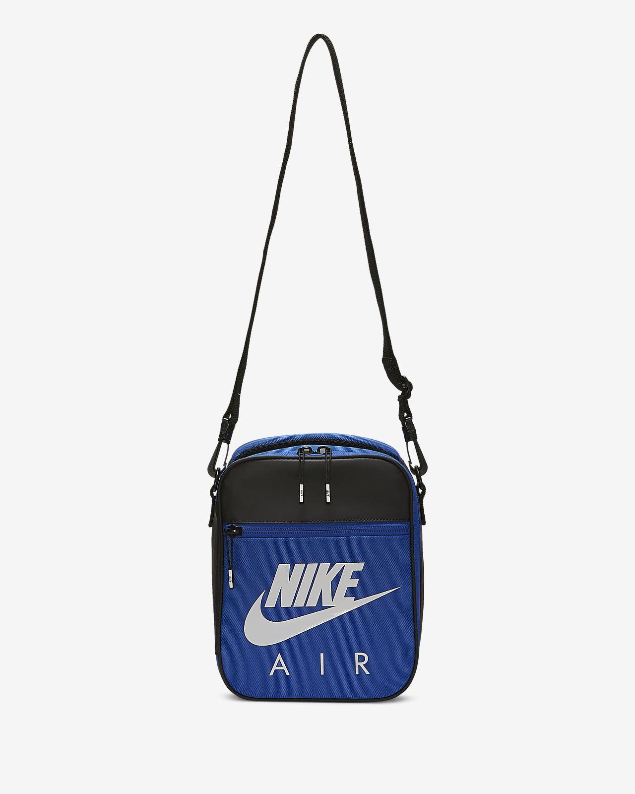 Borsello Jordan Jumpman Classics Ragazzi (piccolo). Nike IT