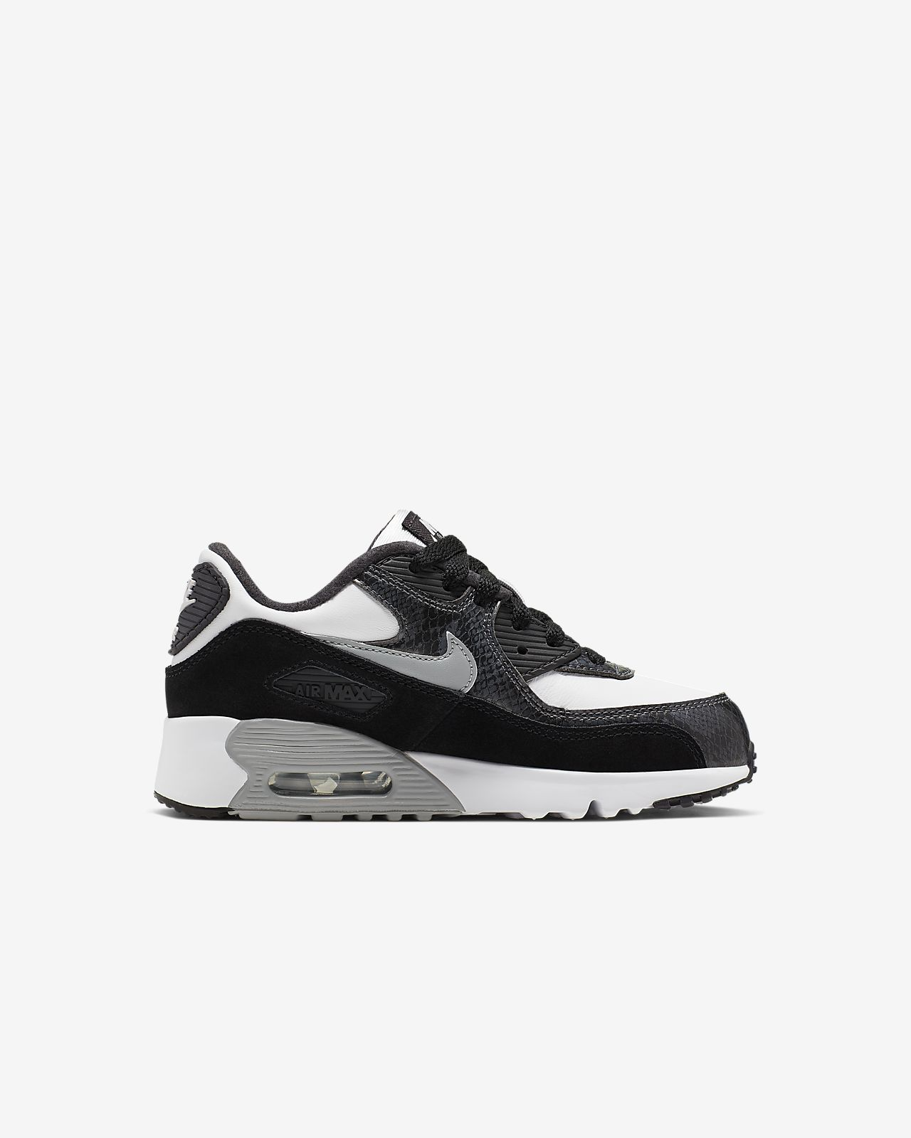 Nike Air Max 90 QS Younger Kids' Shoe