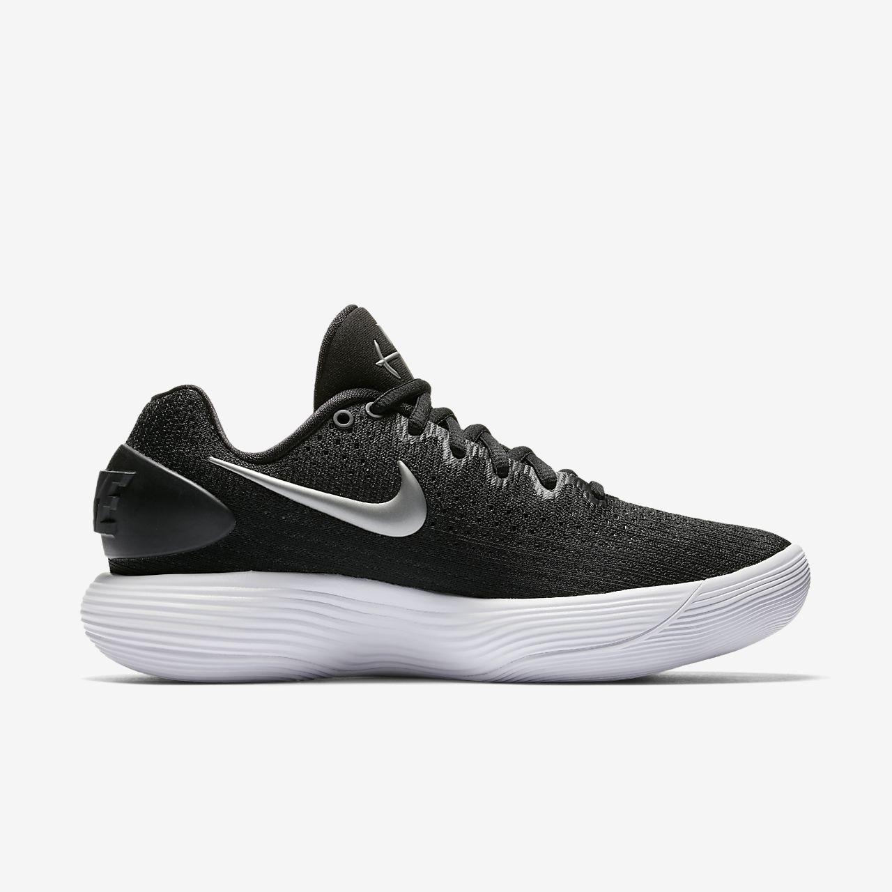 Nike Chaussures De Basket-ball Pour Femmes 5H3UMNYU8