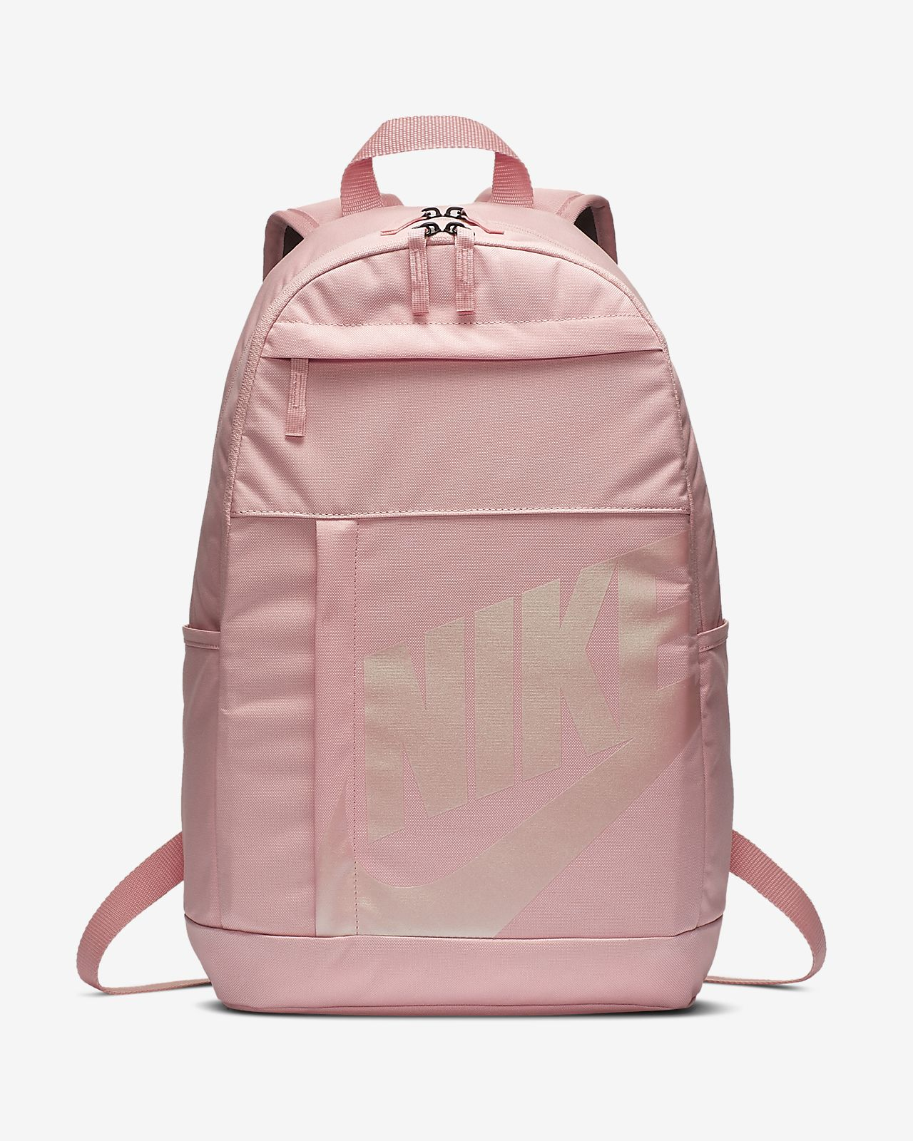Nike Sportswear Elemental Backpack