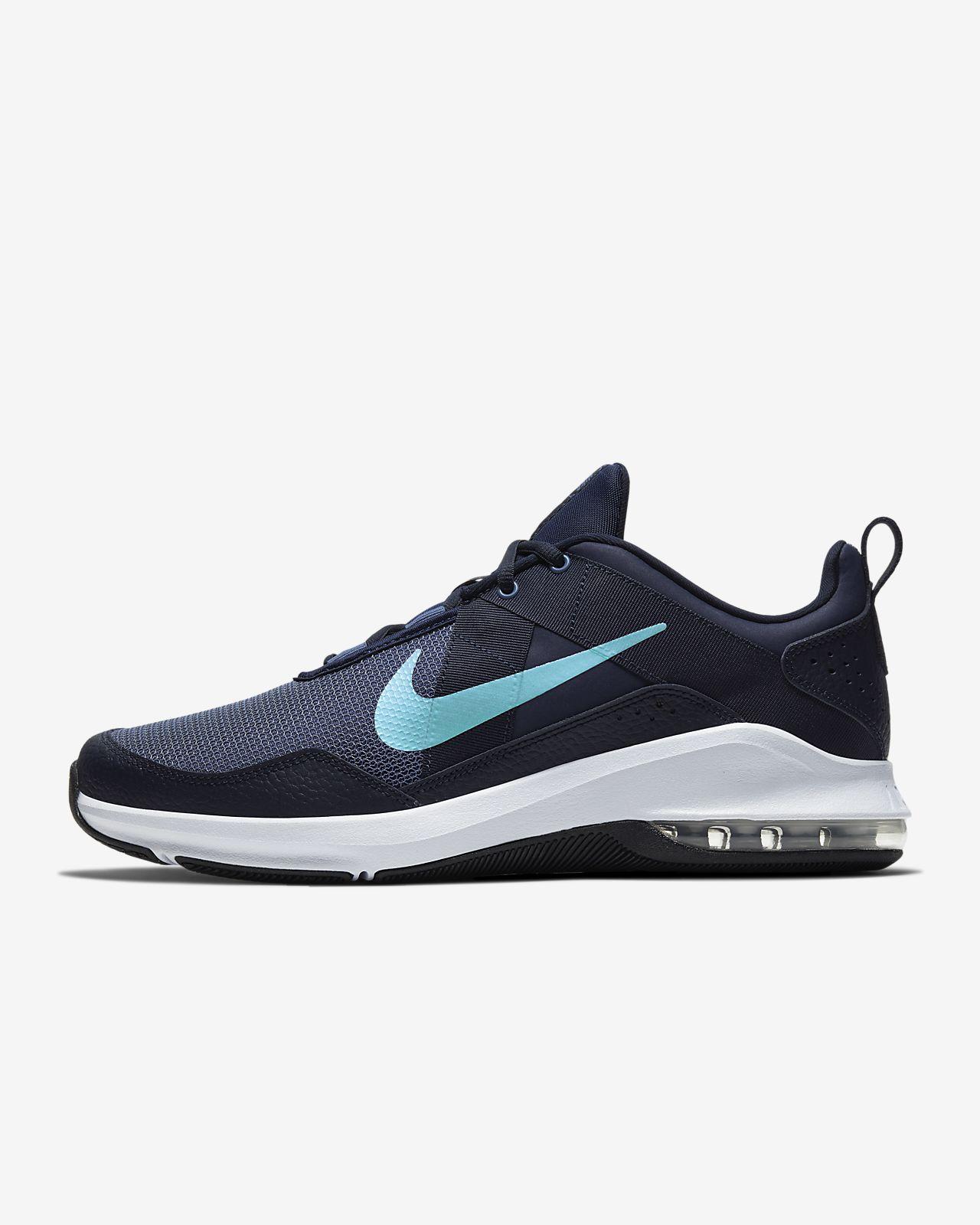 Nike Air Max Alpha Trainer 2 男子训练鞋