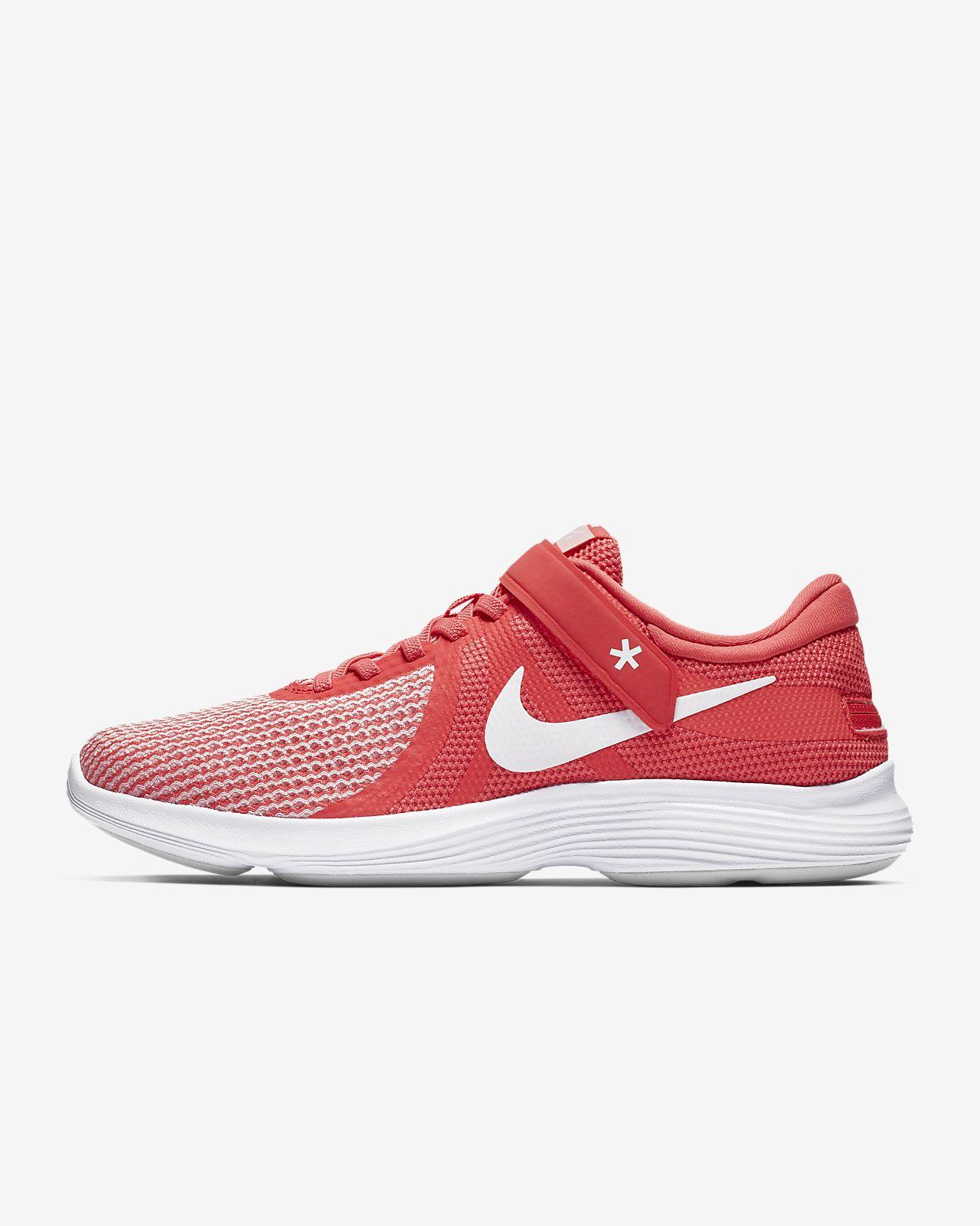 sale retailer af897 65ecb ... Nike Revolution 4 FlyEase Womens Running Shoe