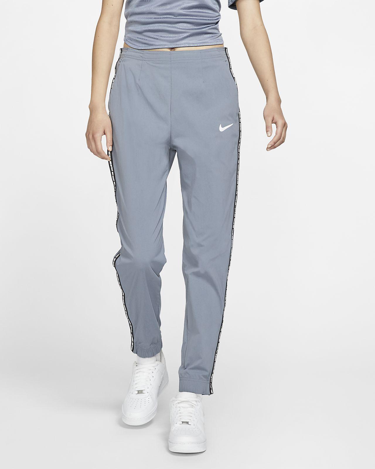 Nike F.C. Women's Soccer Pants