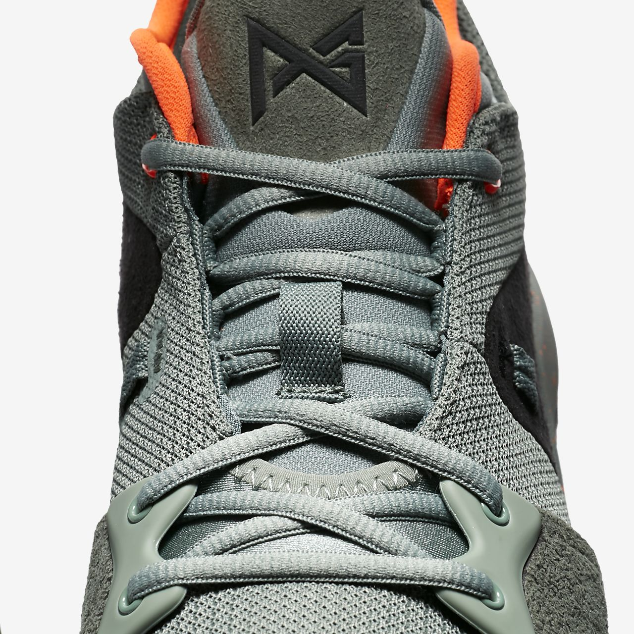... PG 2 'Palmdale' Men's Basketball Shoe