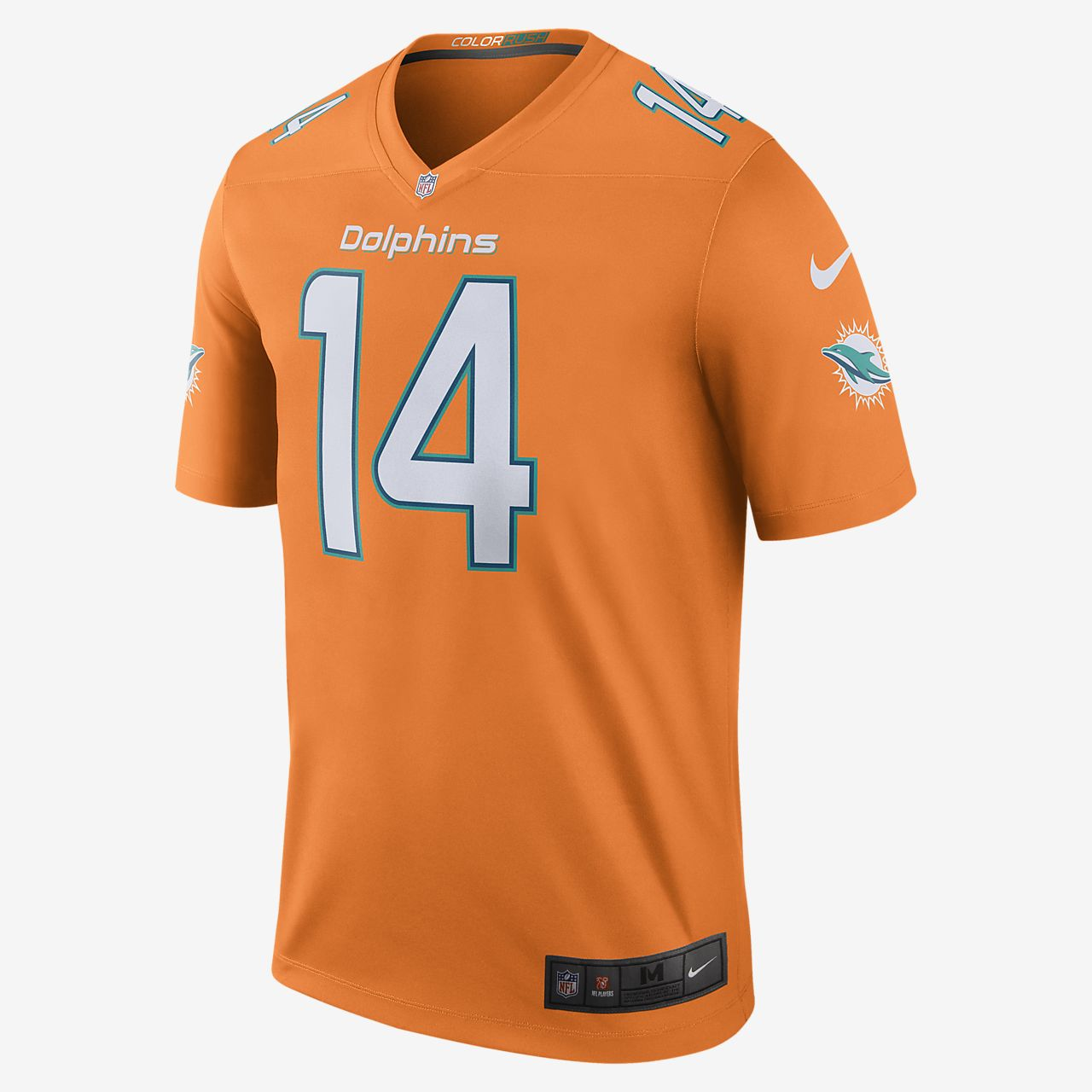 jarvis landry t shirt jersey