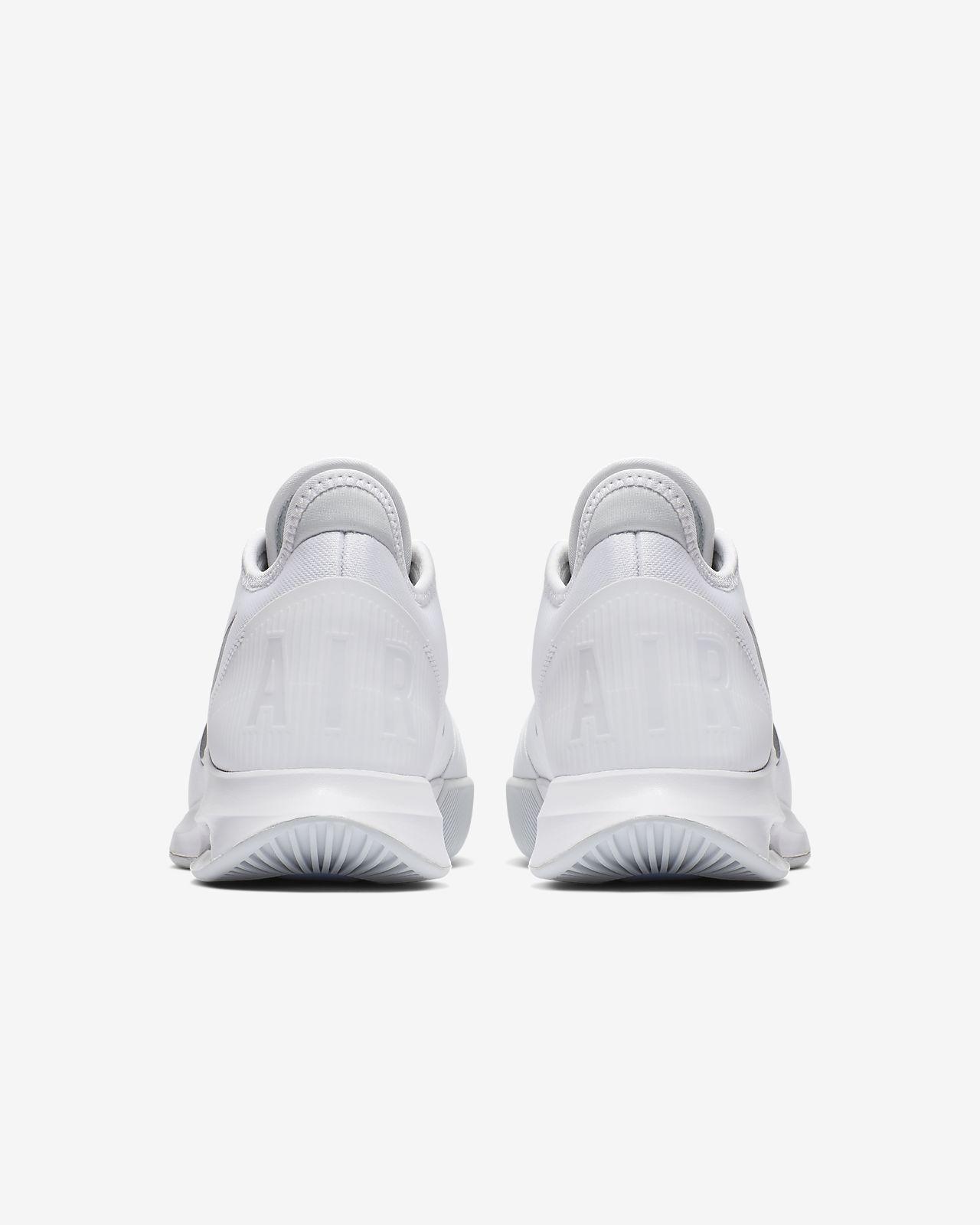 Nike Women`s Air Max Wildcard Tennis Shoes   Tennis Express