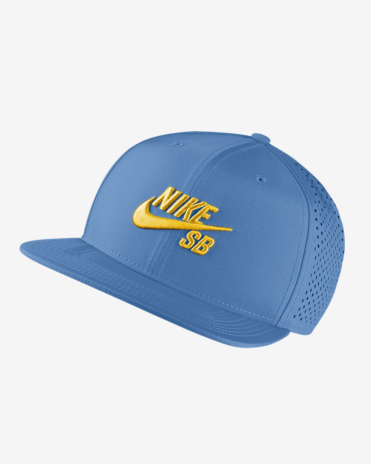 6946543a Nike SB Performance Trucker Hat. Nike.com